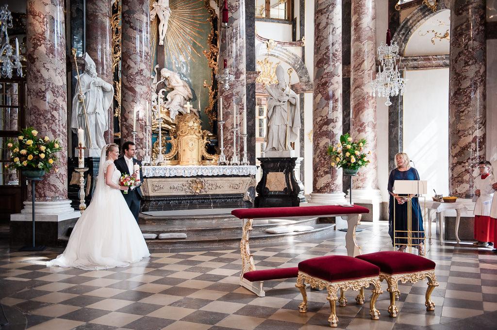 Yes Hochzeit Auf Der Steinburg In Wurzburg Axel Link Photography