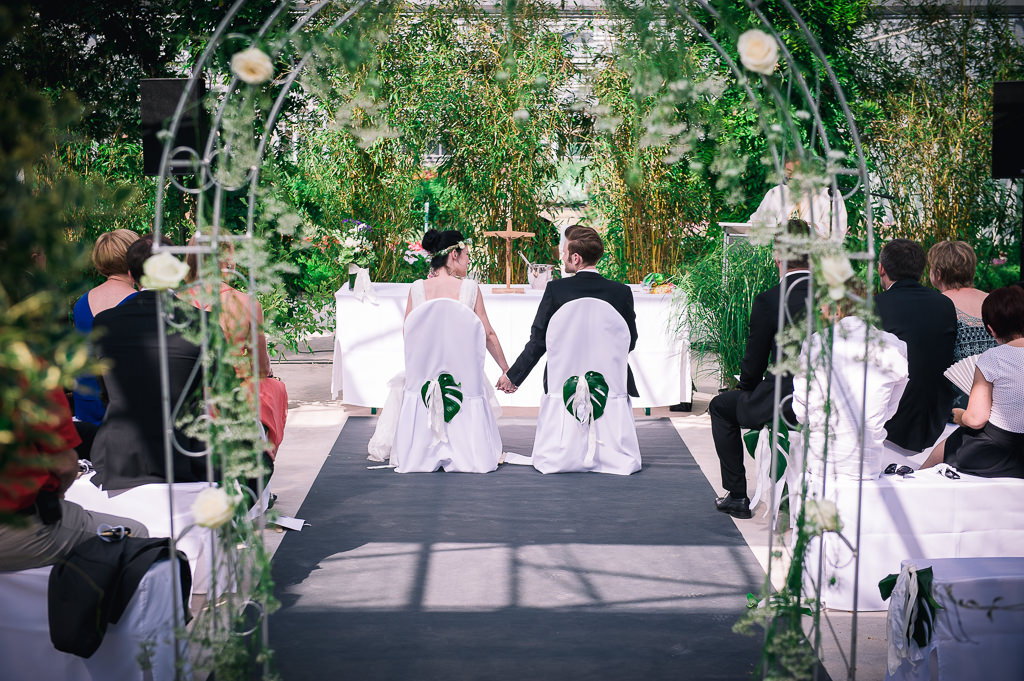 Moderne Und Einzigartige Hochzeitsbilder Hochzeitsfotograf Wa Rzburg