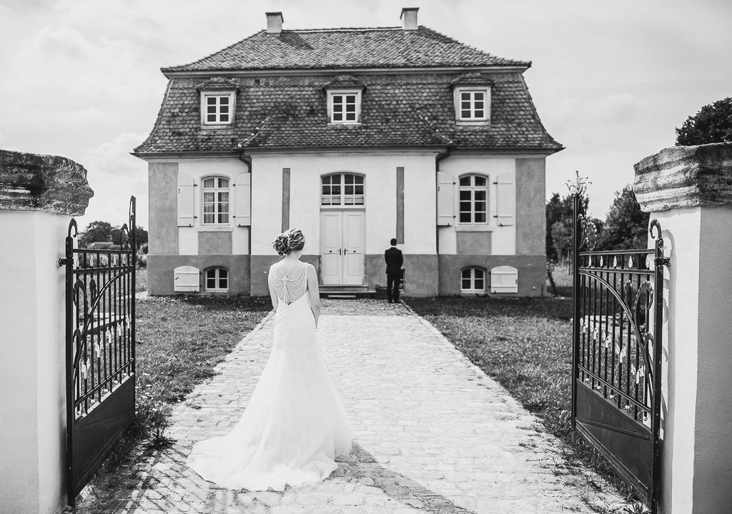 Fotograf Wurzburg Hochzeit Bad Windsheim Freilandmuseum-8