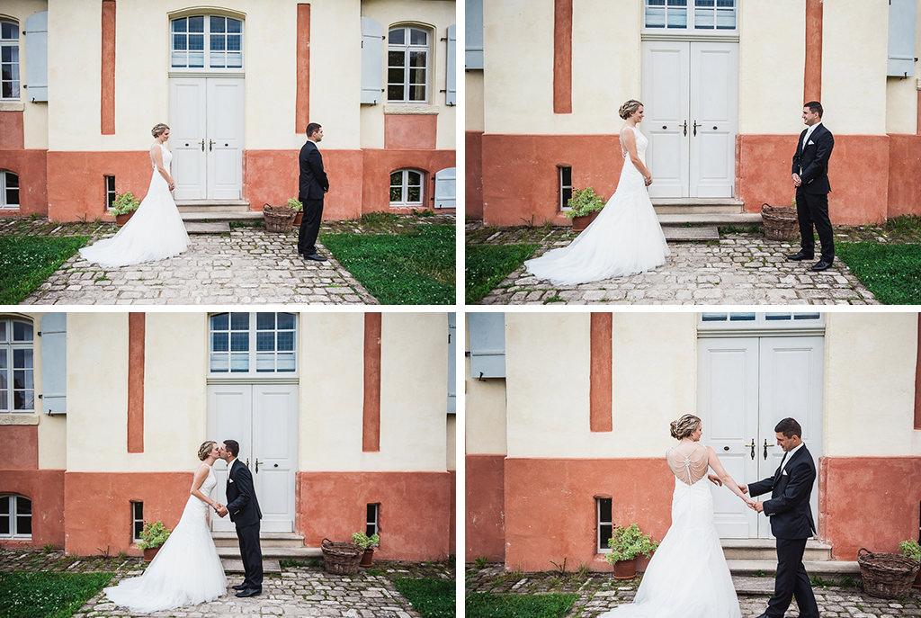 Fotograf Wurzburg Hochzeit Bad Windsheim Freilandmuseum-9