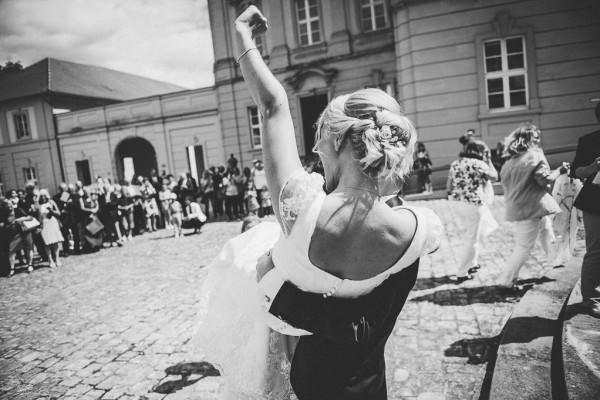 Meine Lieblings-Hochzeitsbilder 2015 - und ein paar persönliche Worte