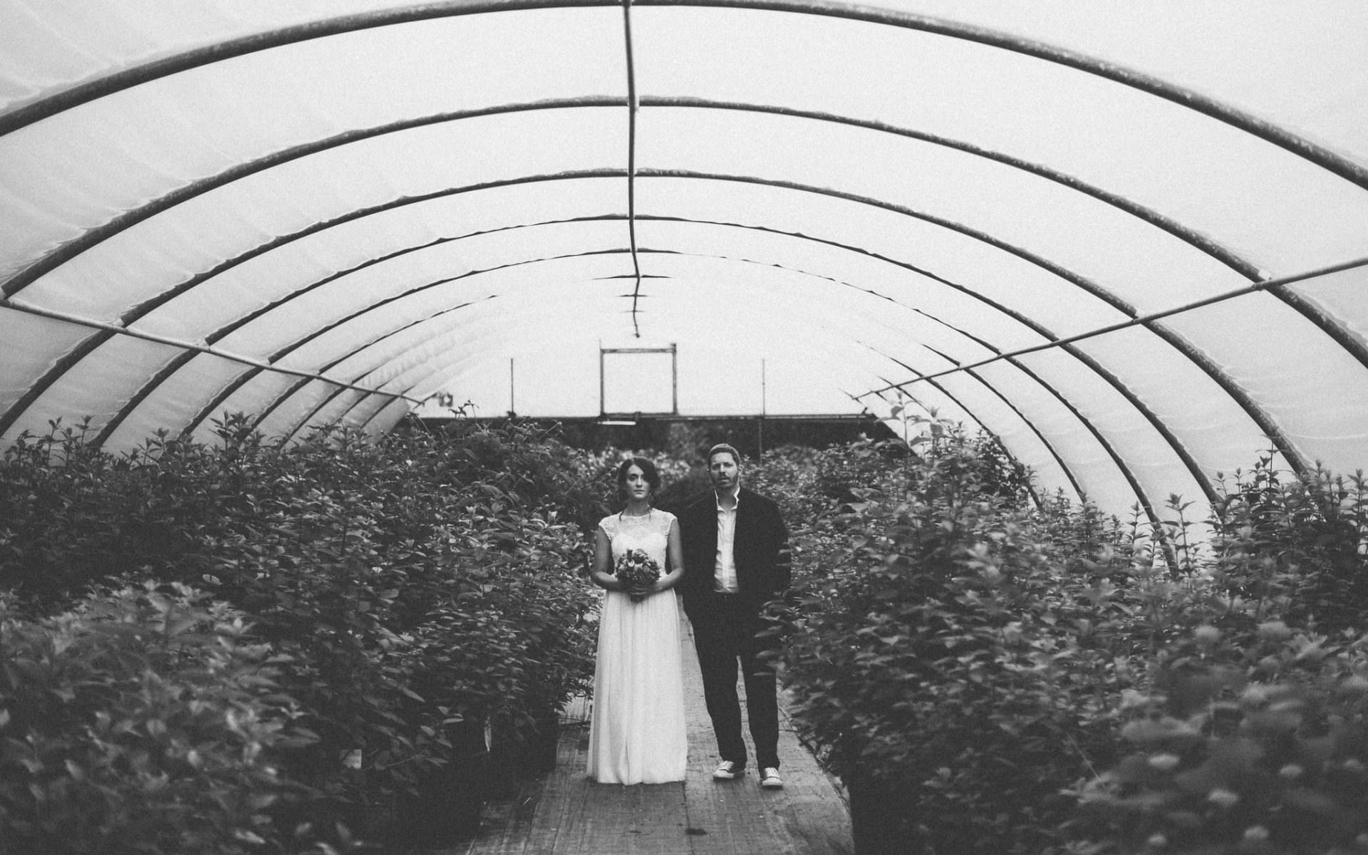 Hochzeitsfotograf aus Wuerzburg - Axel Link Photography
