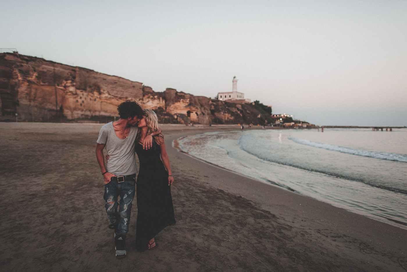 Destination-wedding-photographer-for-couples-anzio-rome-italy-italia-50