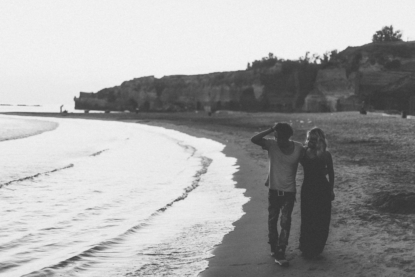 Destination-wedding-photographer-for-couples-anzio-rome-italy-italia-77