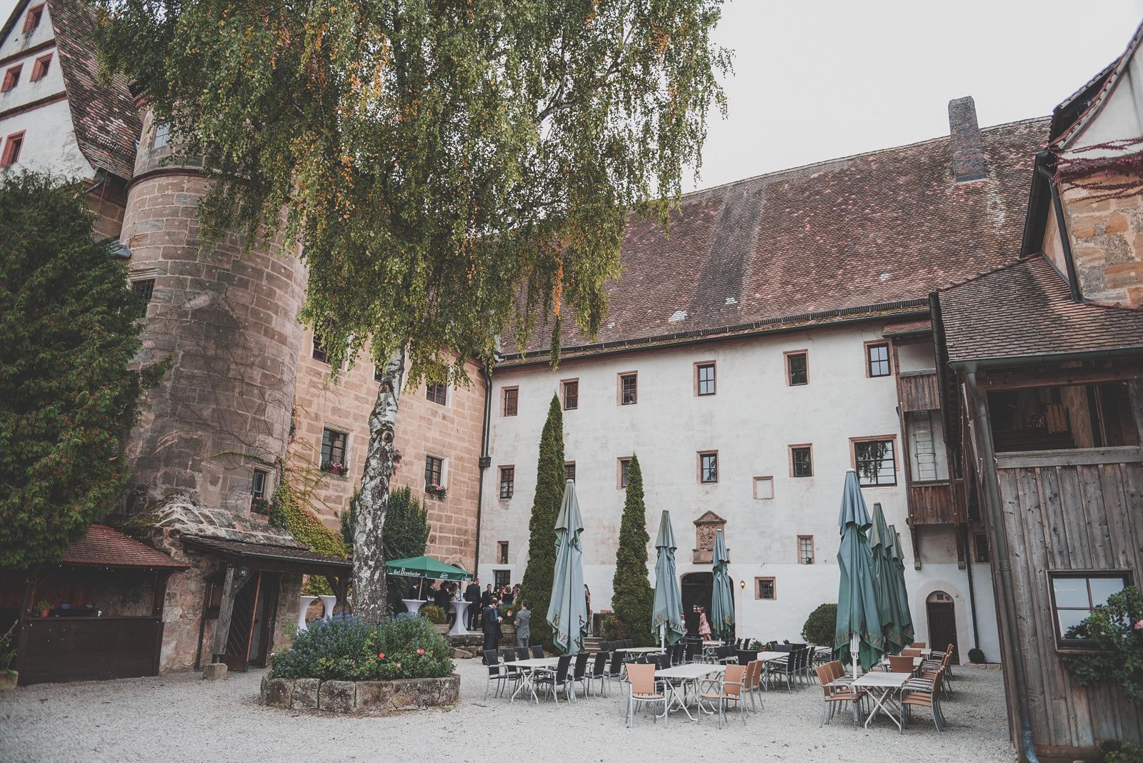 hochzeitsfotograf-nuernberg-forchheim-8