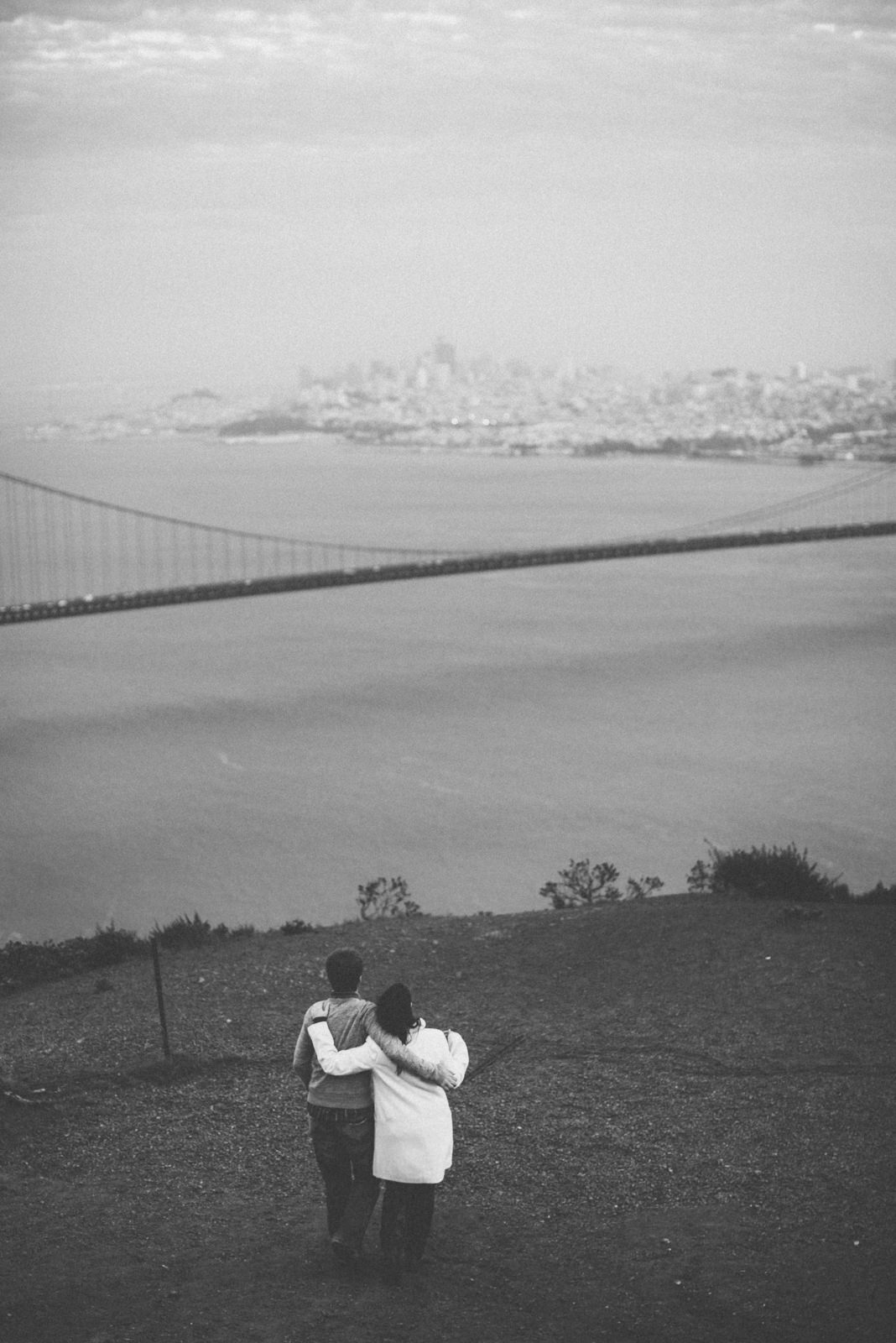 wedding-photographer-san-francisco-23