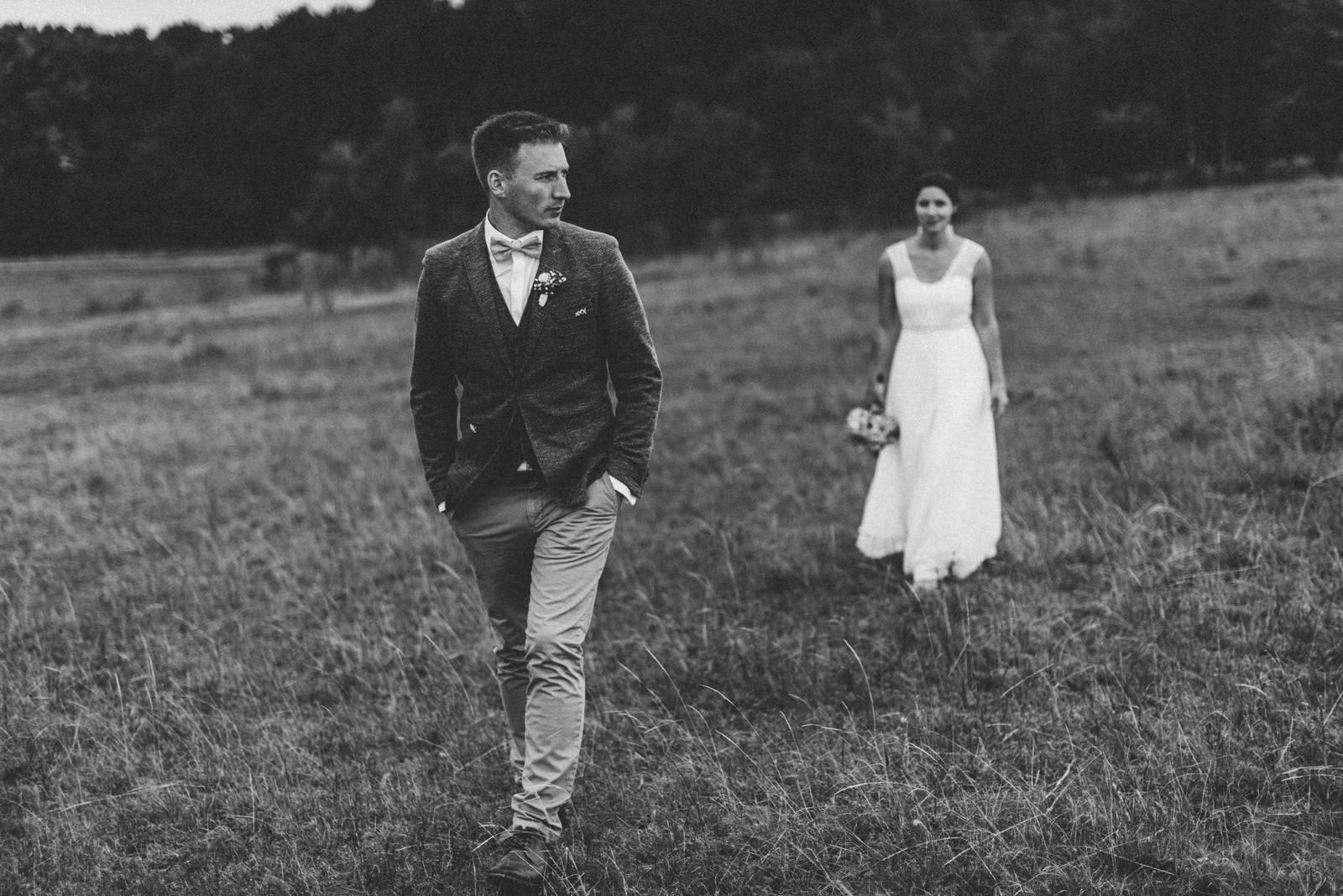Hochzeitsfotograf-Wuerzburg-100