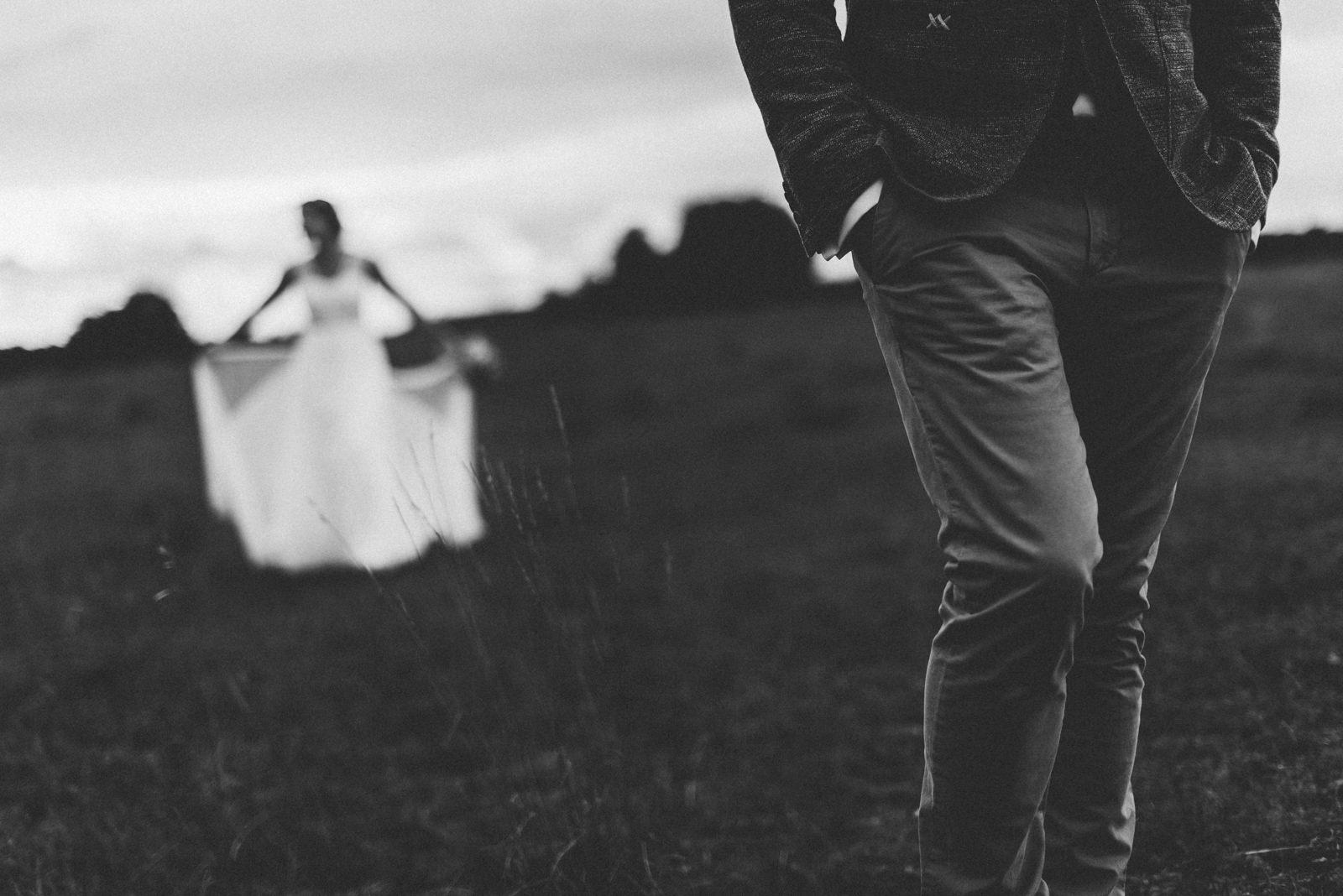 Hochzeitsfotograf-Wuerzburg-102