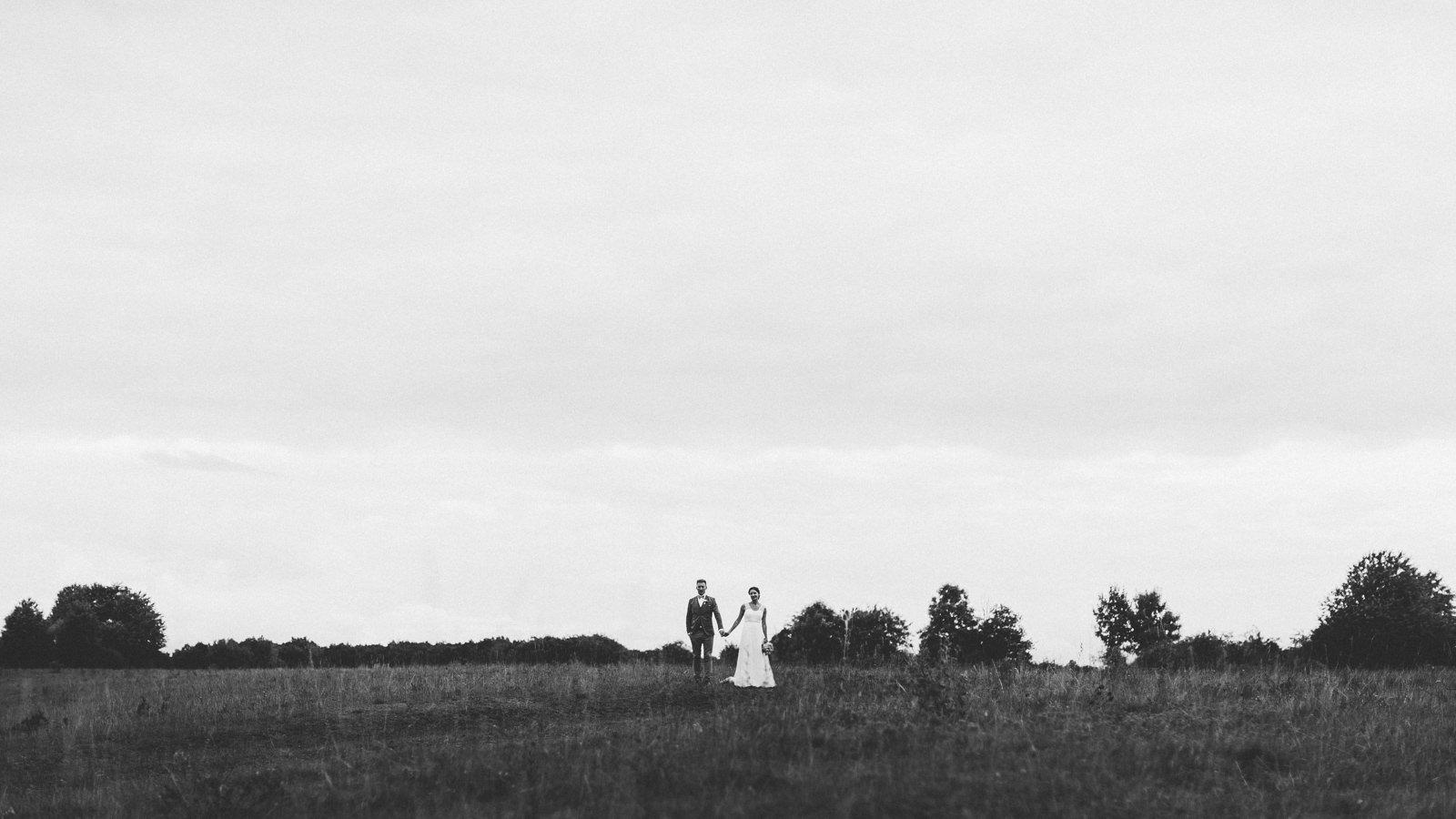 Hochzeitsfotograf-Wuerzburg-104