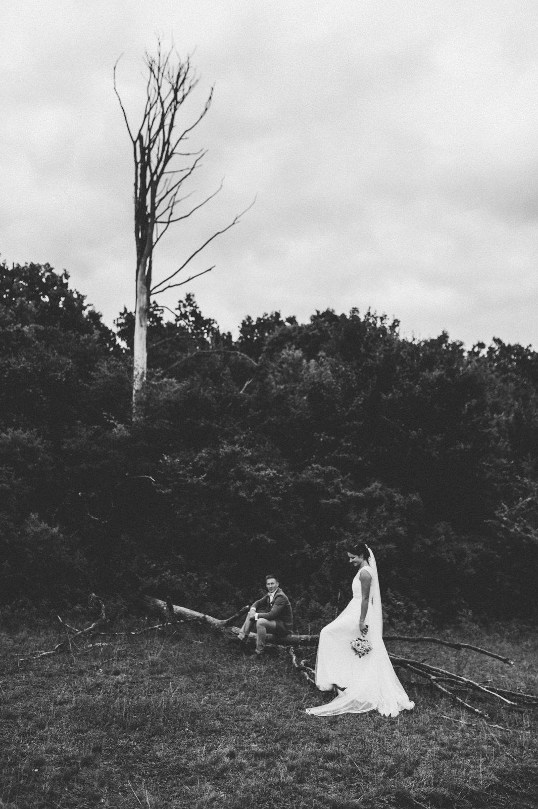 Hochzeitsfotograf-Wuerzburg-105