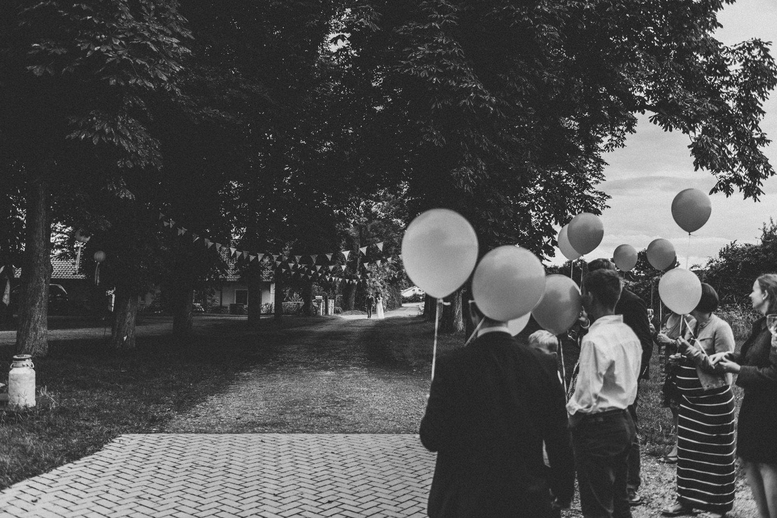 Hochzeitsfotograf-Wuerzburg-111