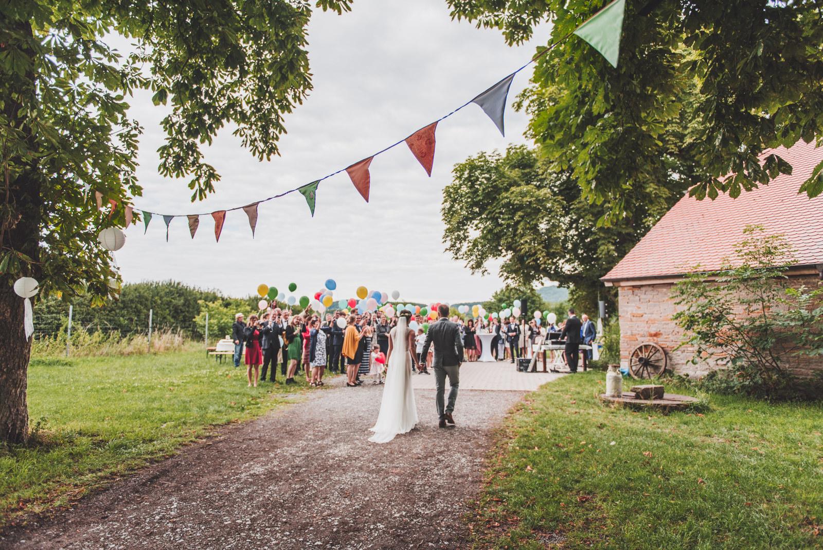 Hochzeitsfotograf-Wuerzburg-112