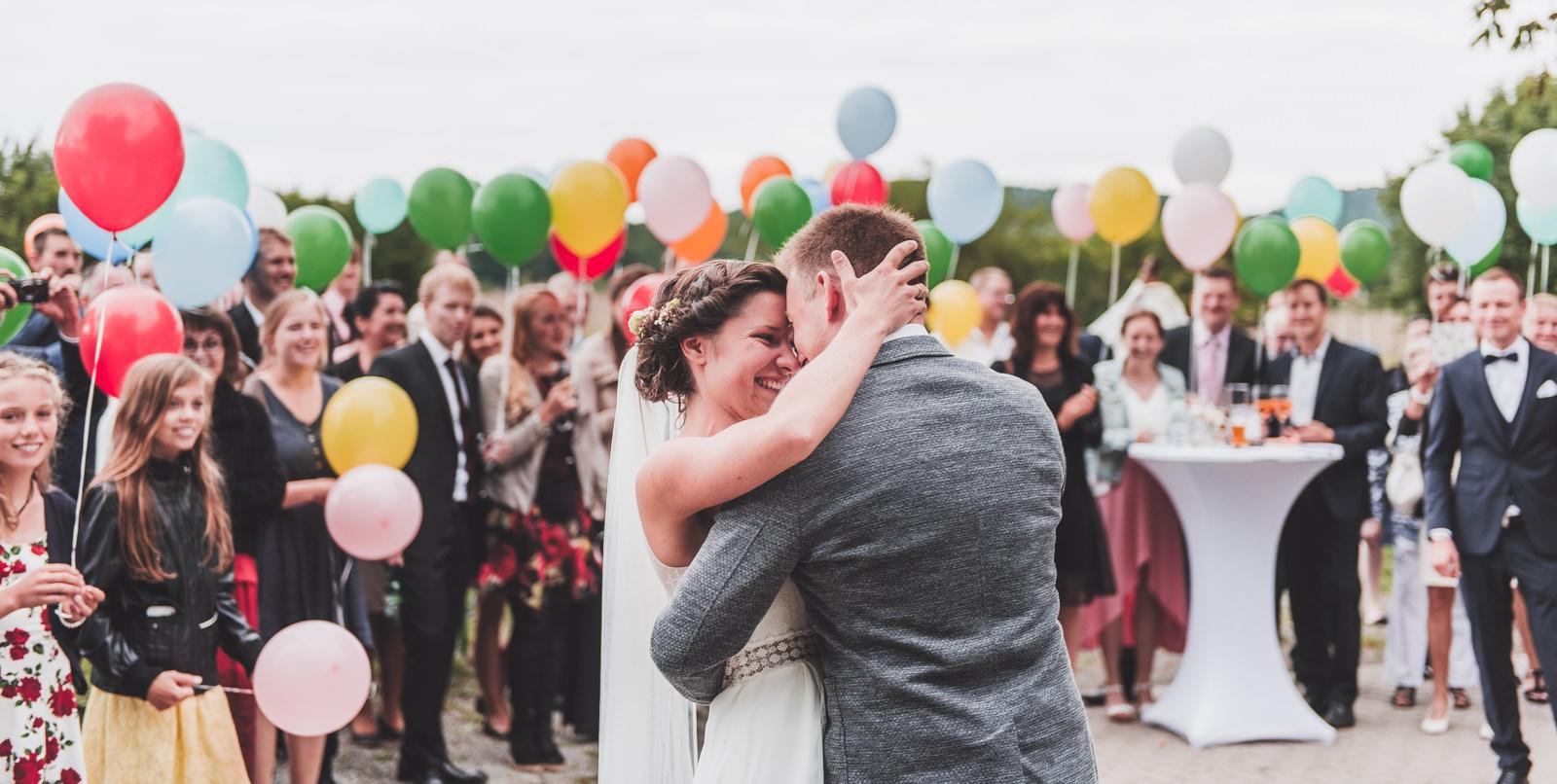 Hochzeitsfotograf-Wuerzburg-113