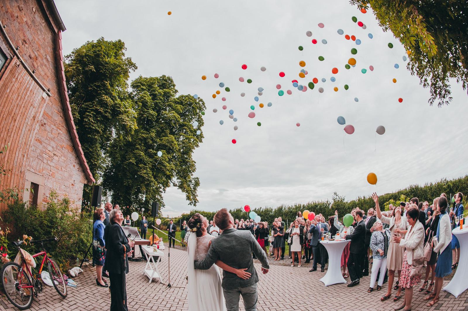 Hochzeitsfotograf-Wuerzburg-114