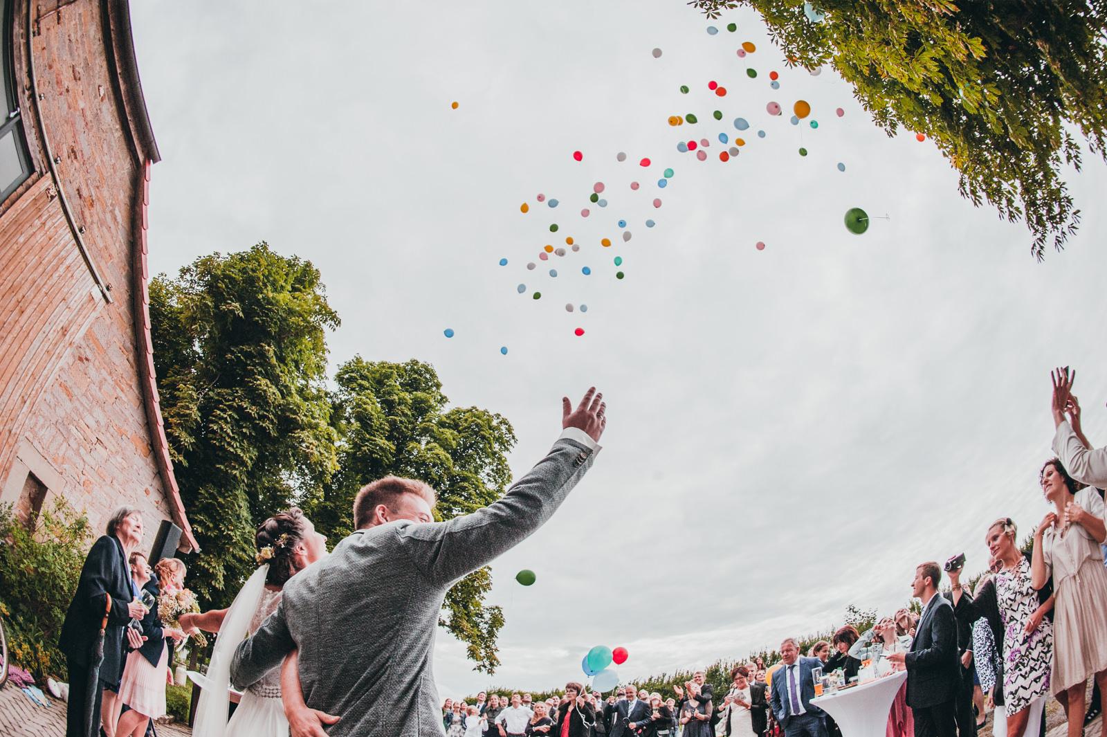 Hochzeitsfotograf-Wuerzburg-115