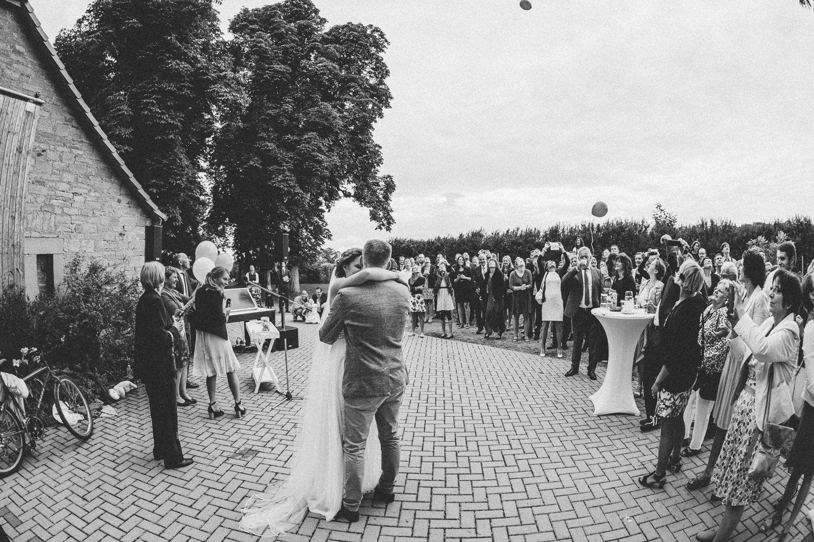 Hochzeitsfotograf-Wuerzburg-116
