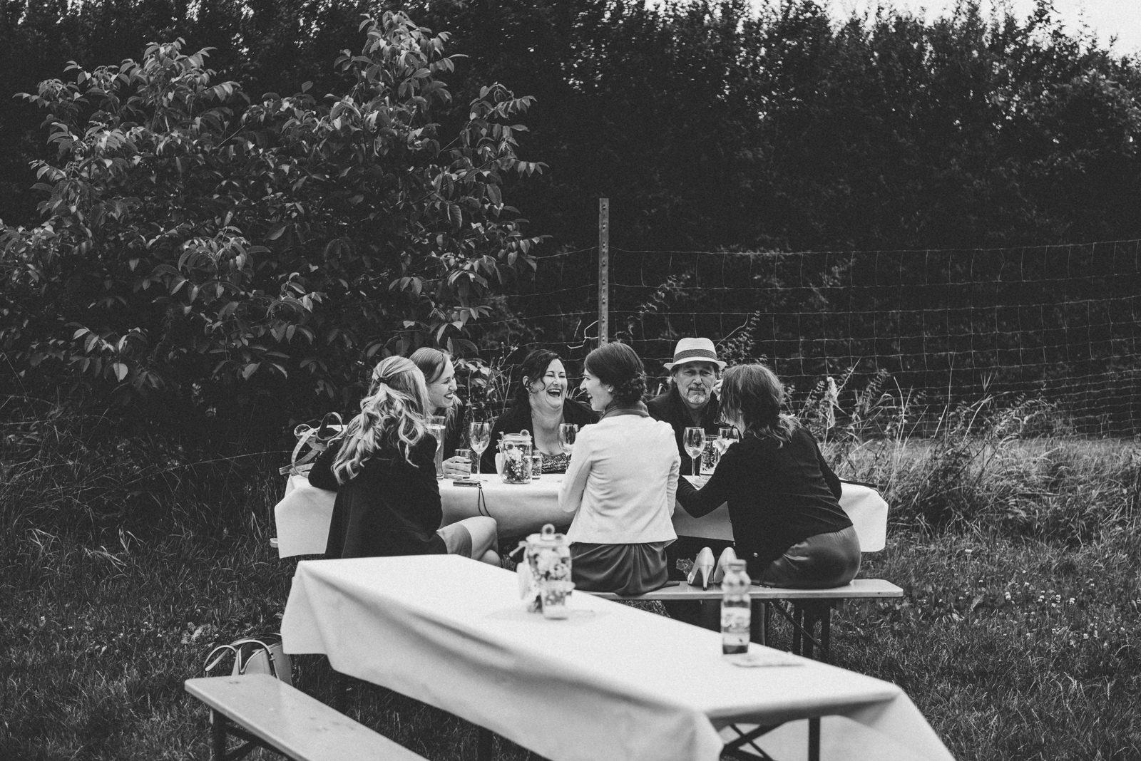 Hochzeitsfotograf-Wuerzburg-119