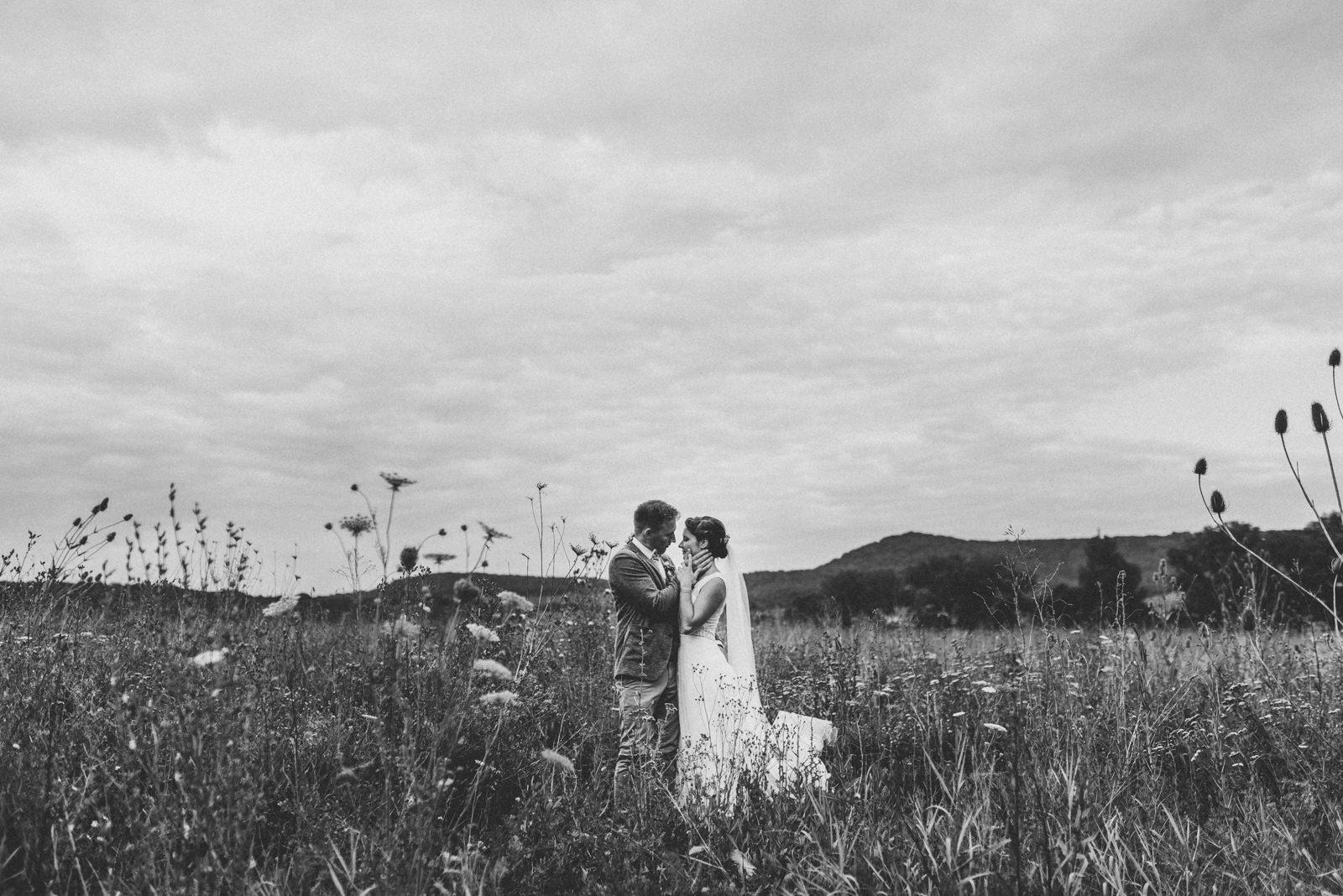 Hochzeitsfotograf-Wuerzburg-128