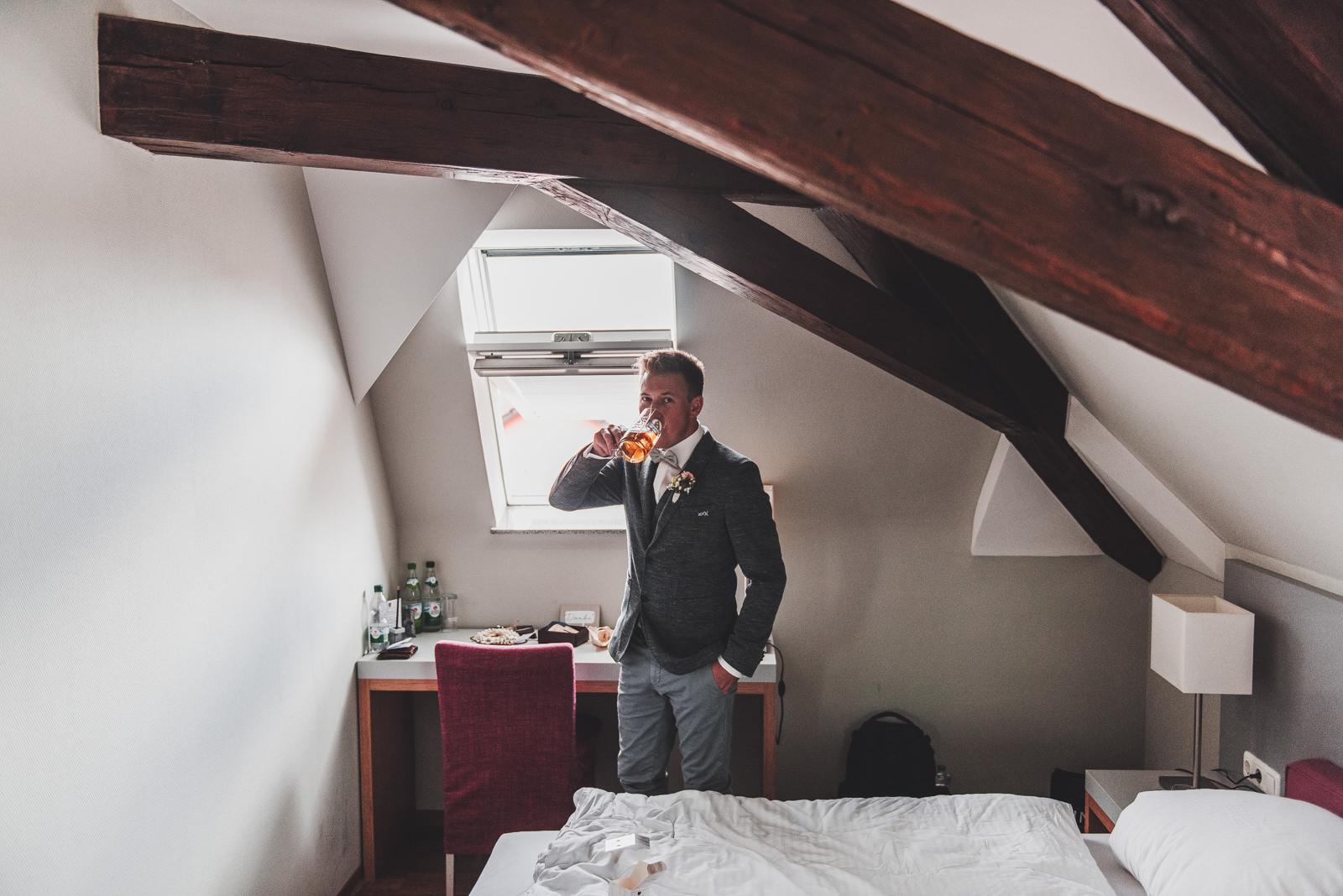 Hochzeitsfotograf-Wuerzburg-16