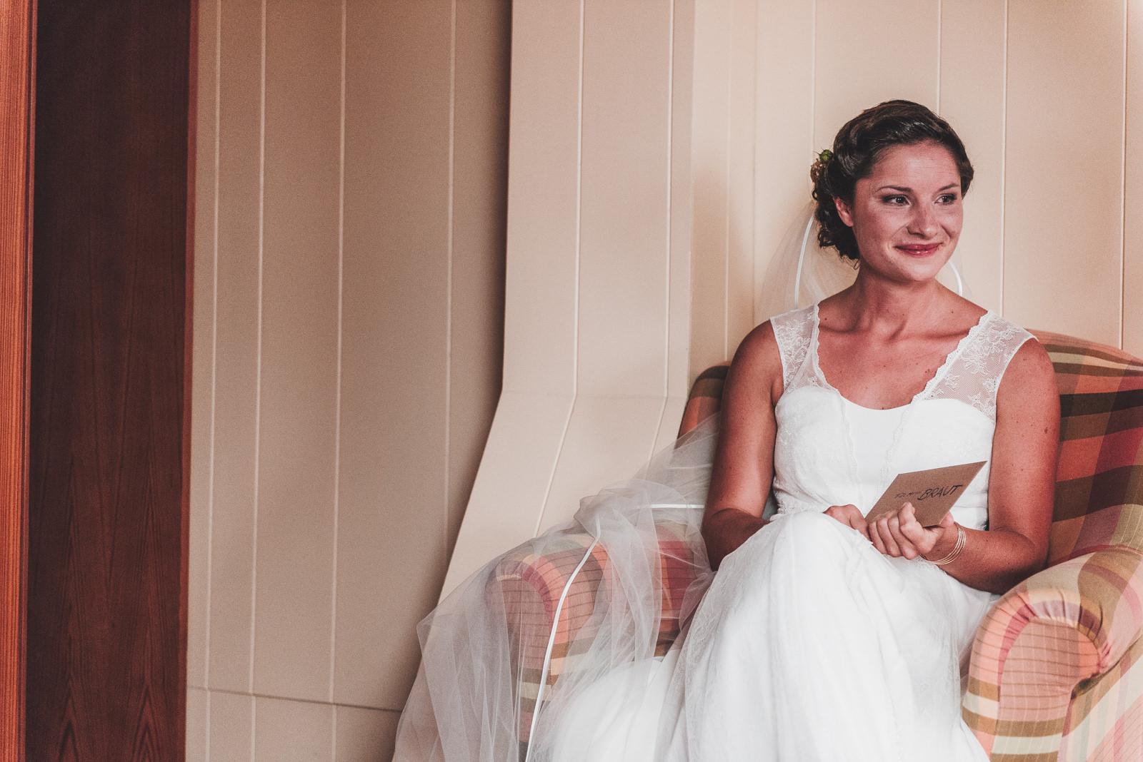 Hochzeitsfotograf-Wuerzburg-26