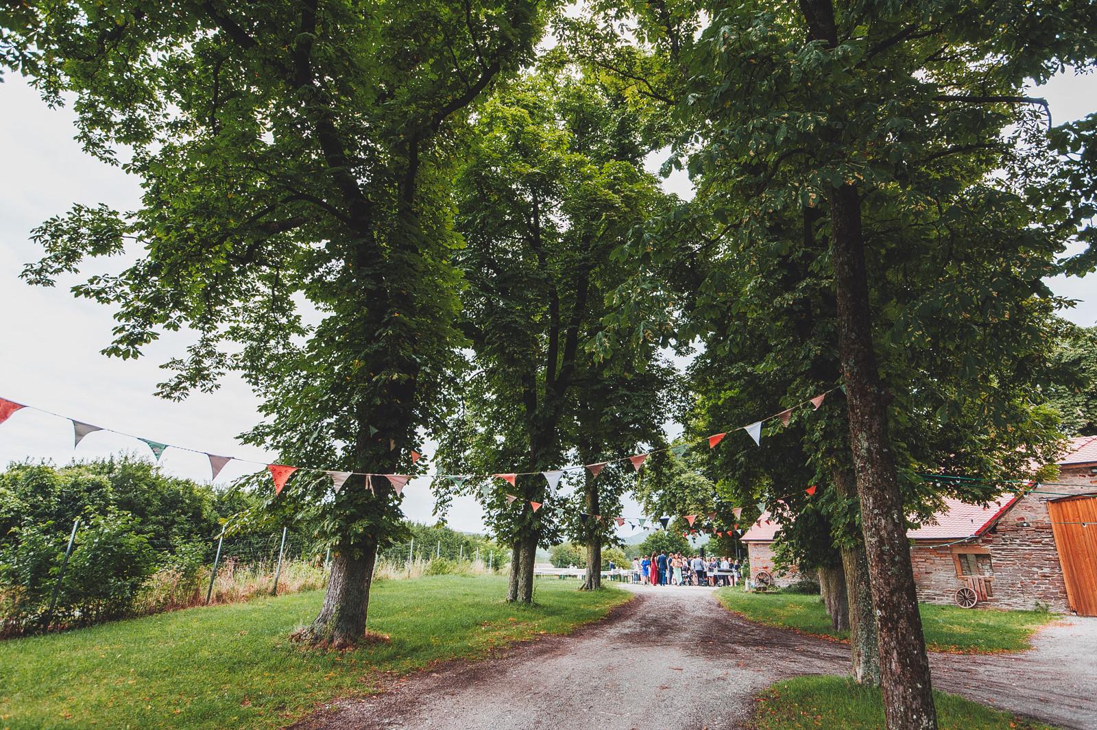 Hochzeitsfotograf-Wuerzburg-27