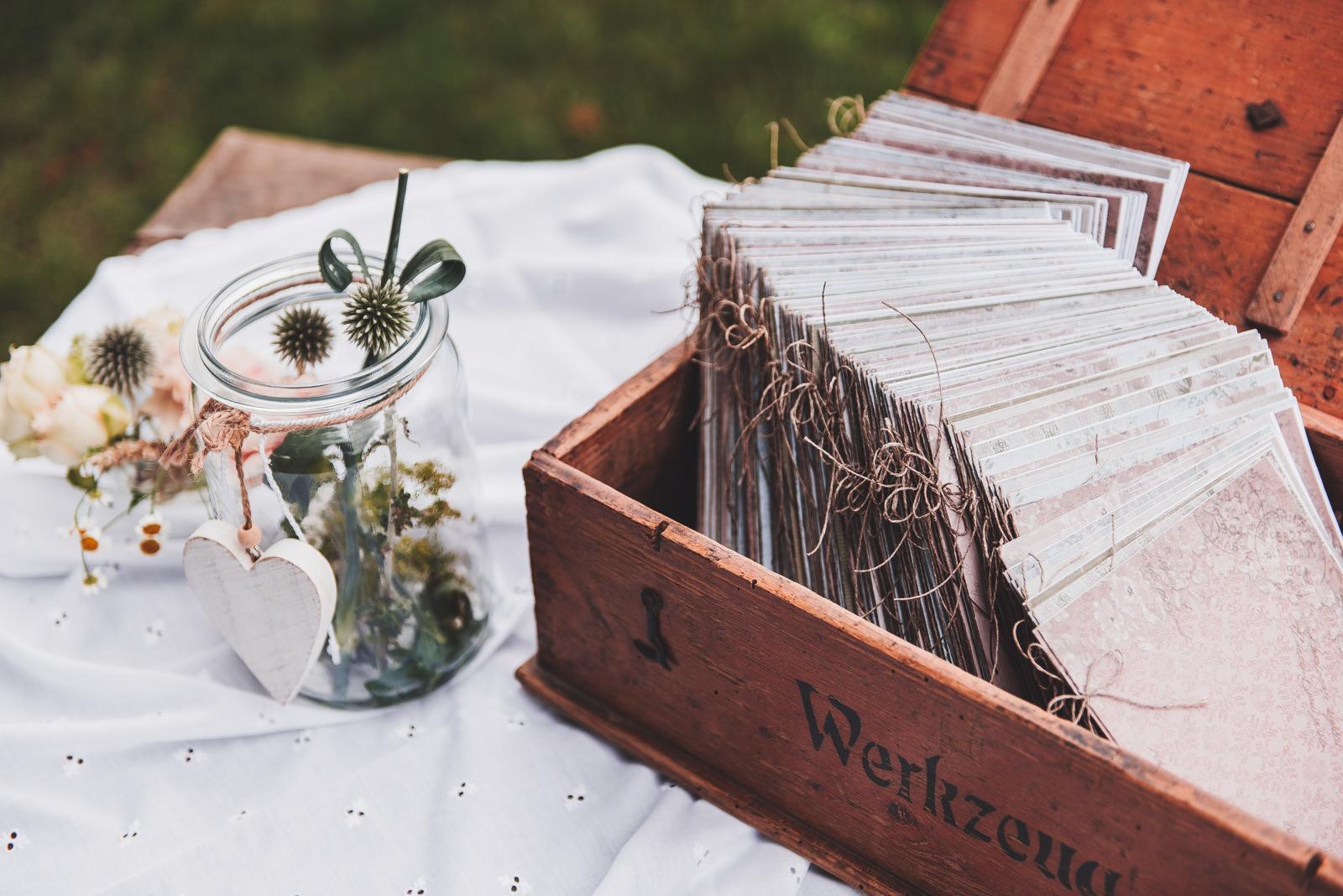 Hochzeitsfotograf-Wuerzburg-30