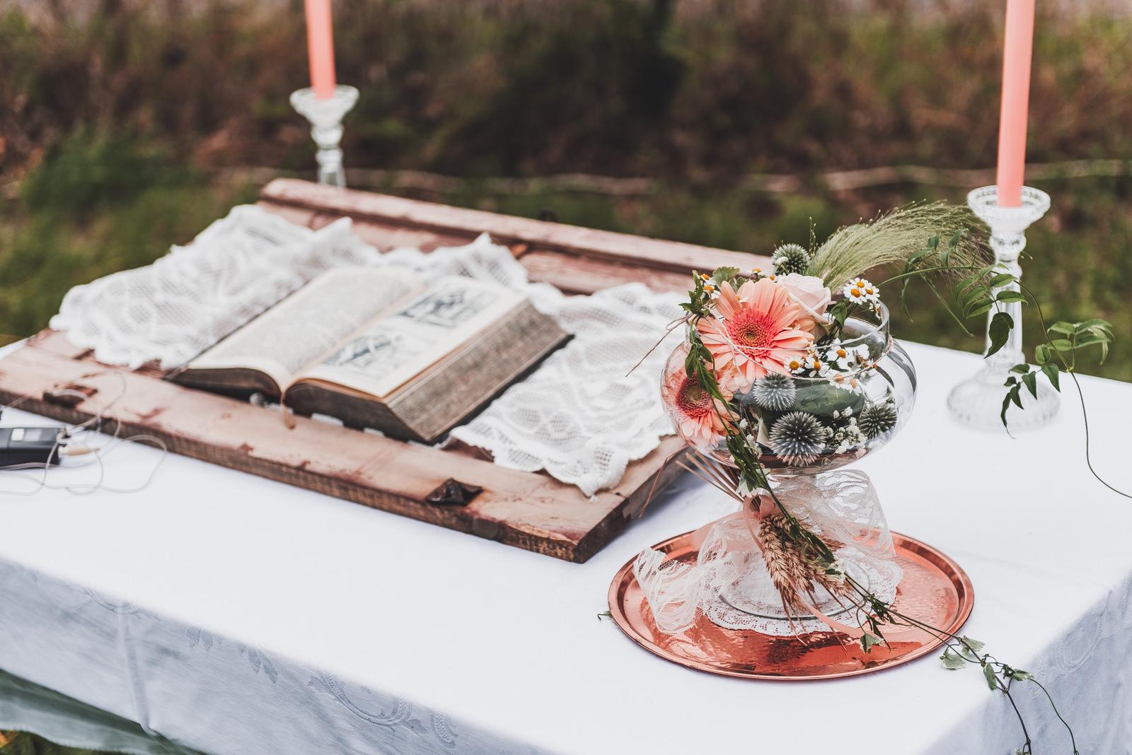 Hochzeitsfotograf-Wuerzburg-31