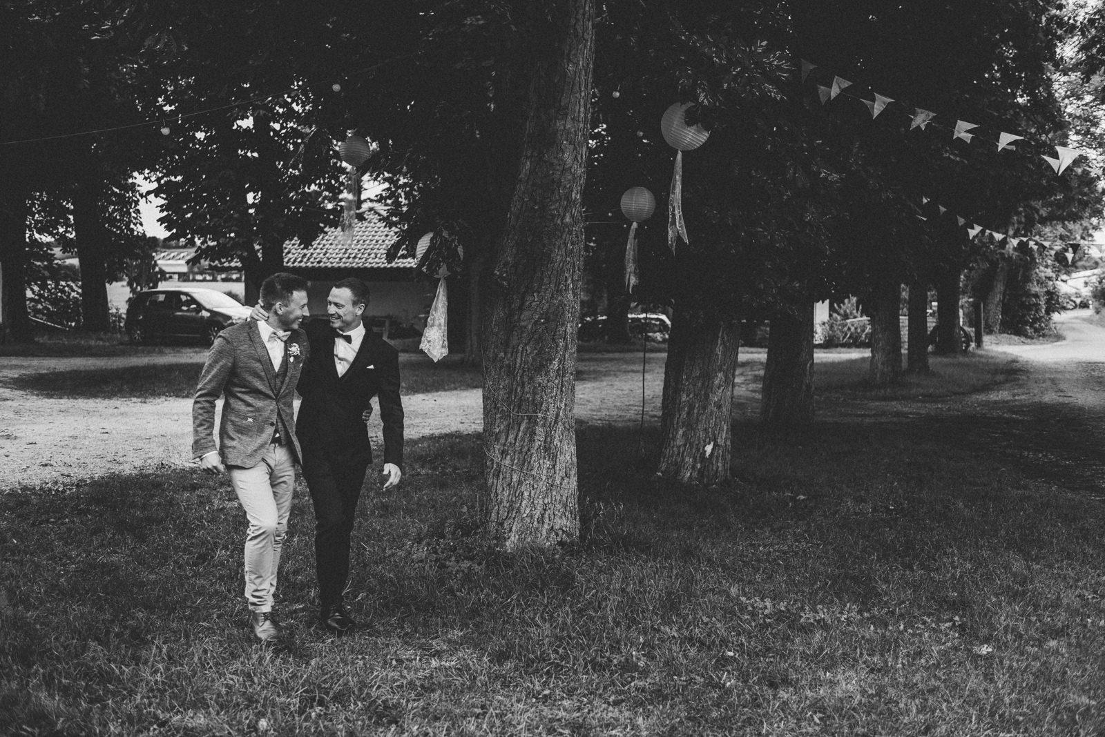 Hochzeitsfotograf-Wuerzburg-32