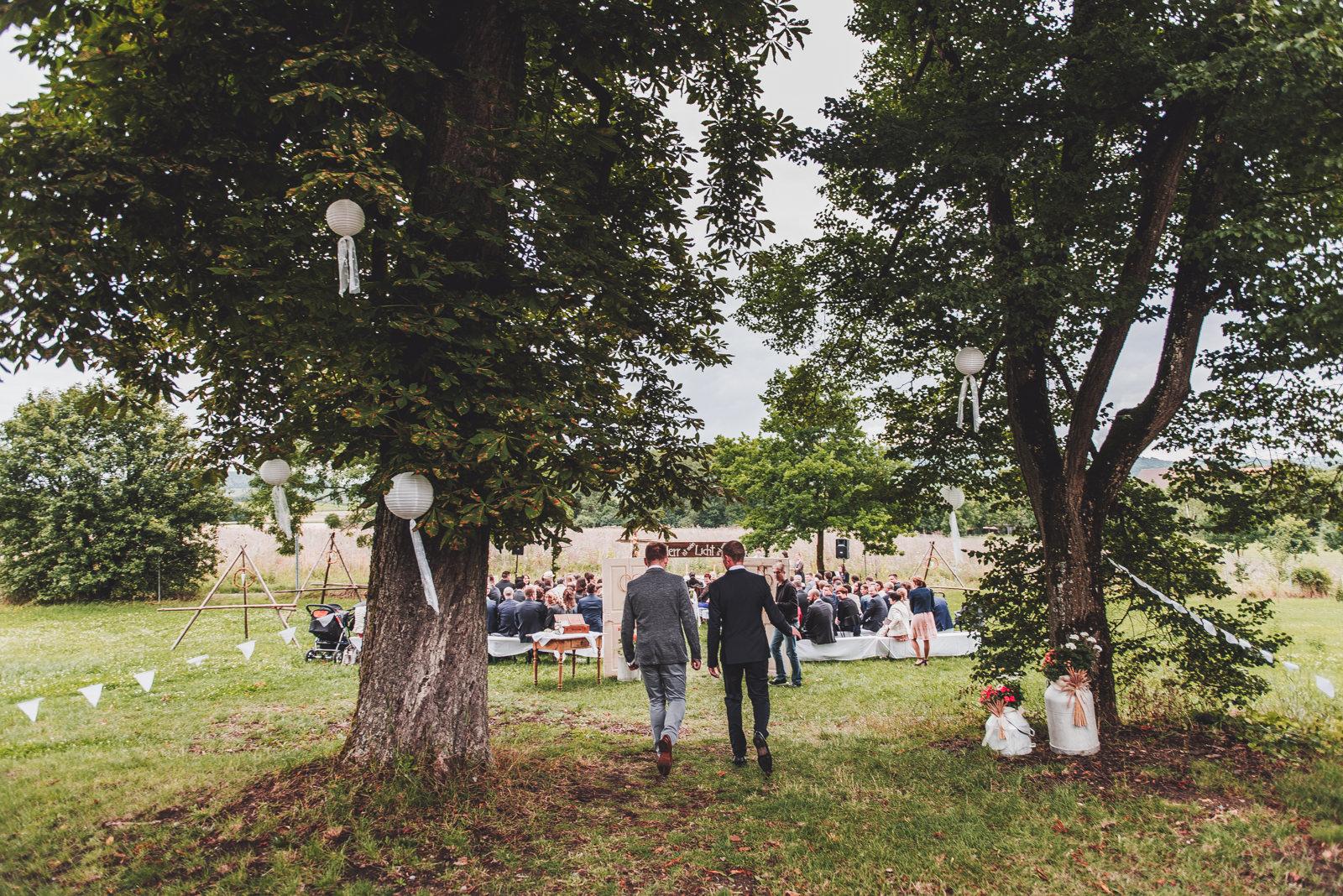 Hochzeitsfotograf-Wuerzburg-33