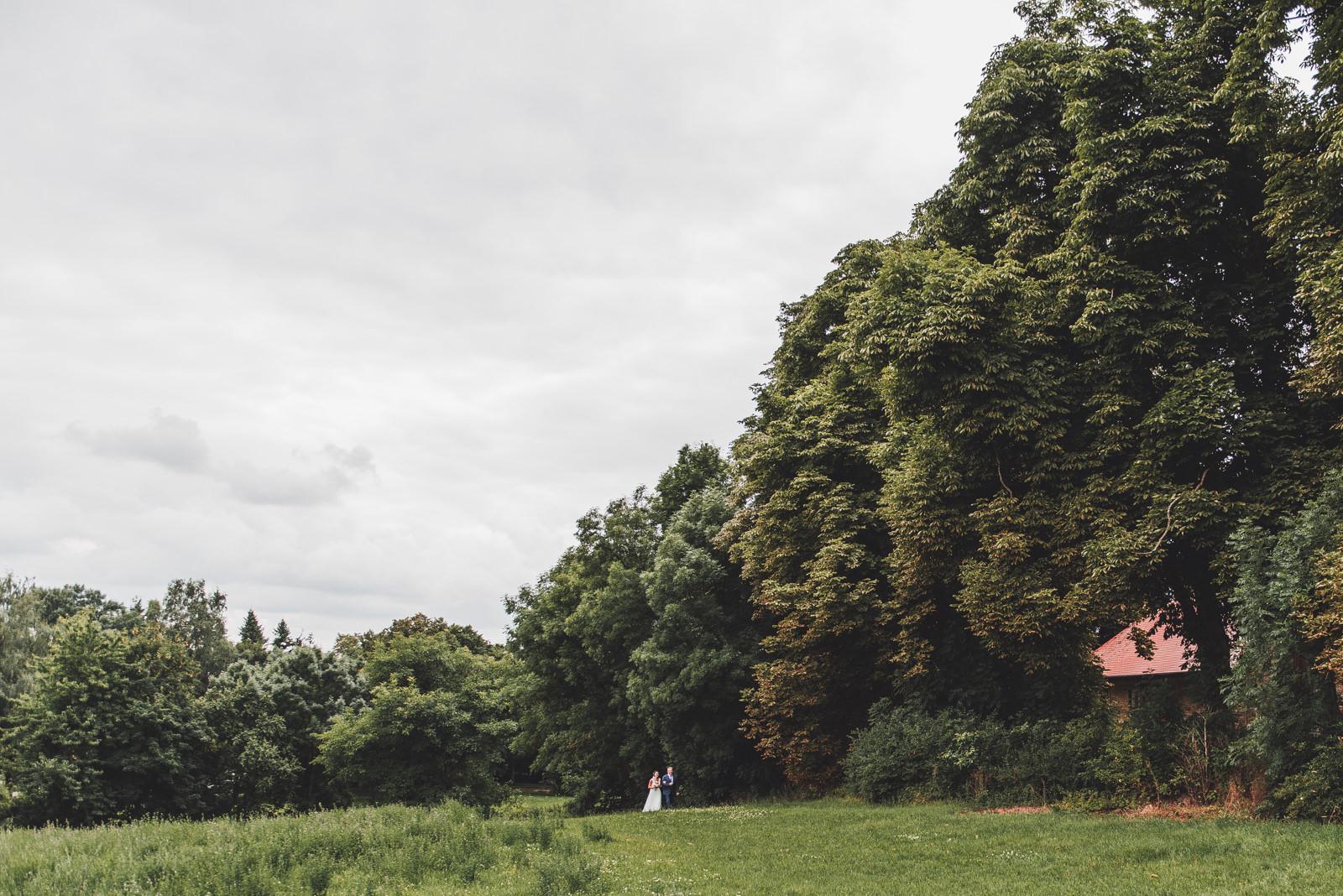 Hochzeitsfotograf-Wuerzburg-34