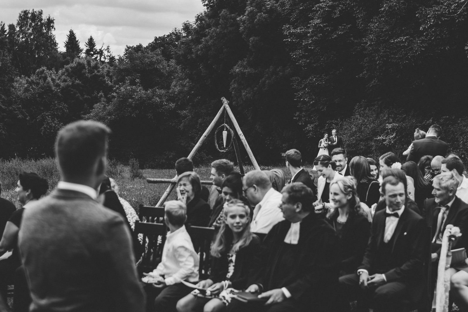 Hochzeitsfotograf-Wuerzburg-35