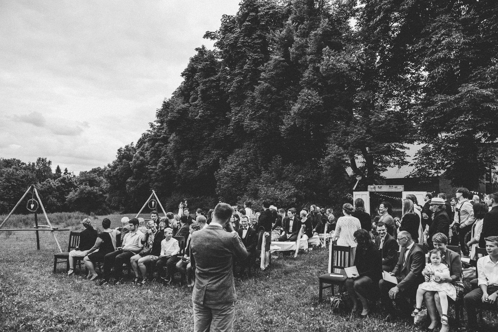 Hochzeitsfotograf-Wuerzburg-36