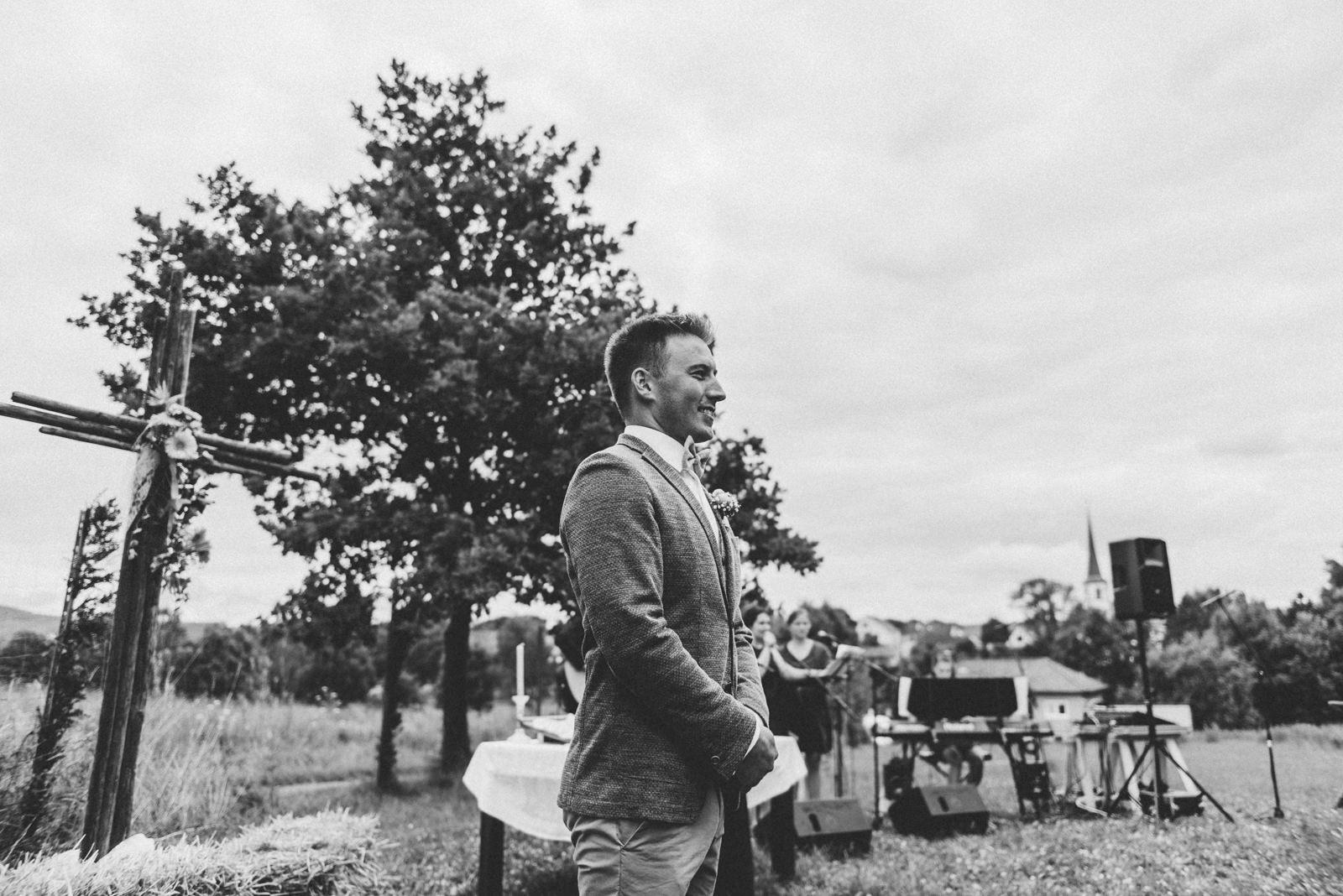 Hochzeitsfotograf-Wuerzburg-37