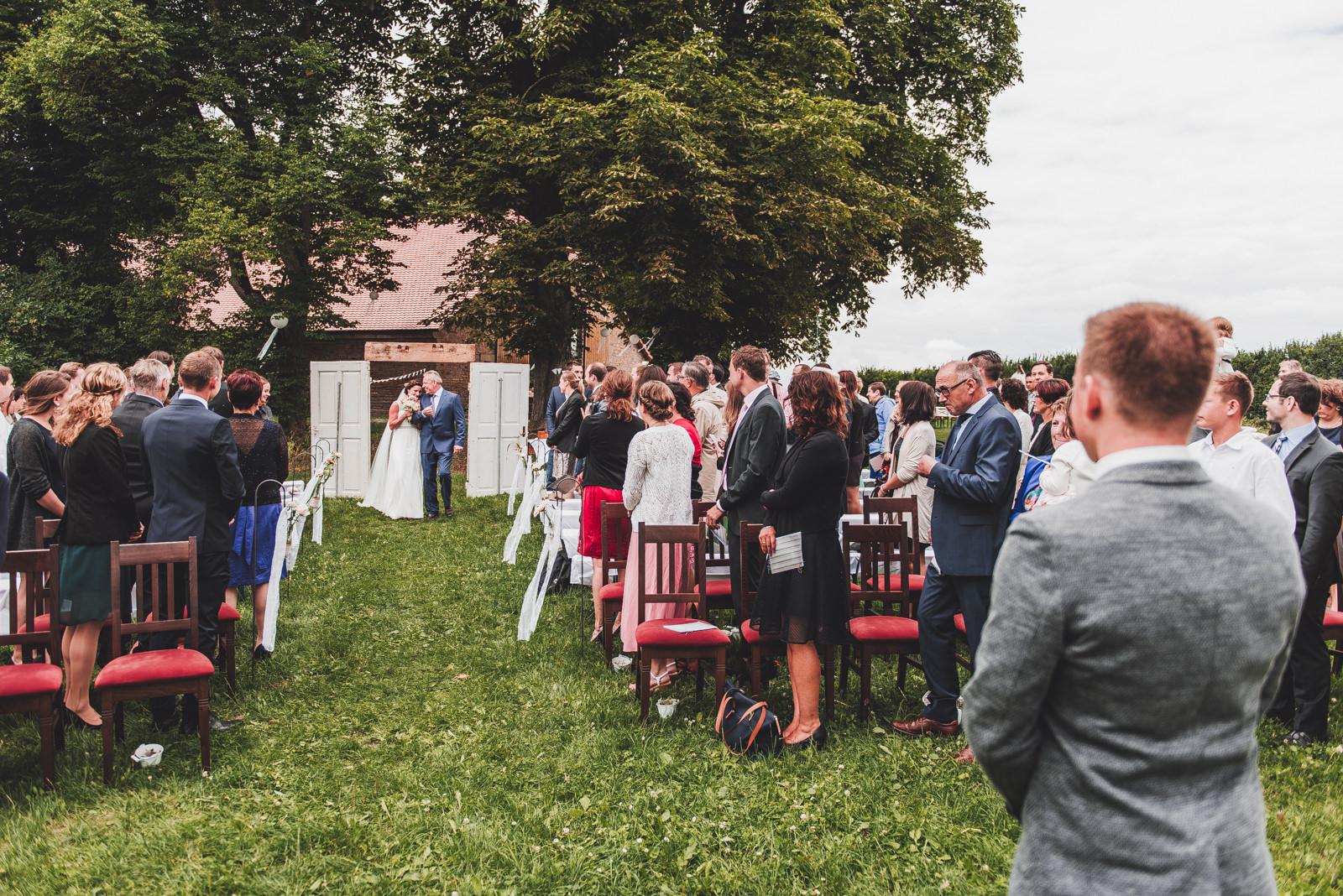 Hochzeitsfotograf-Wuerzburg-38