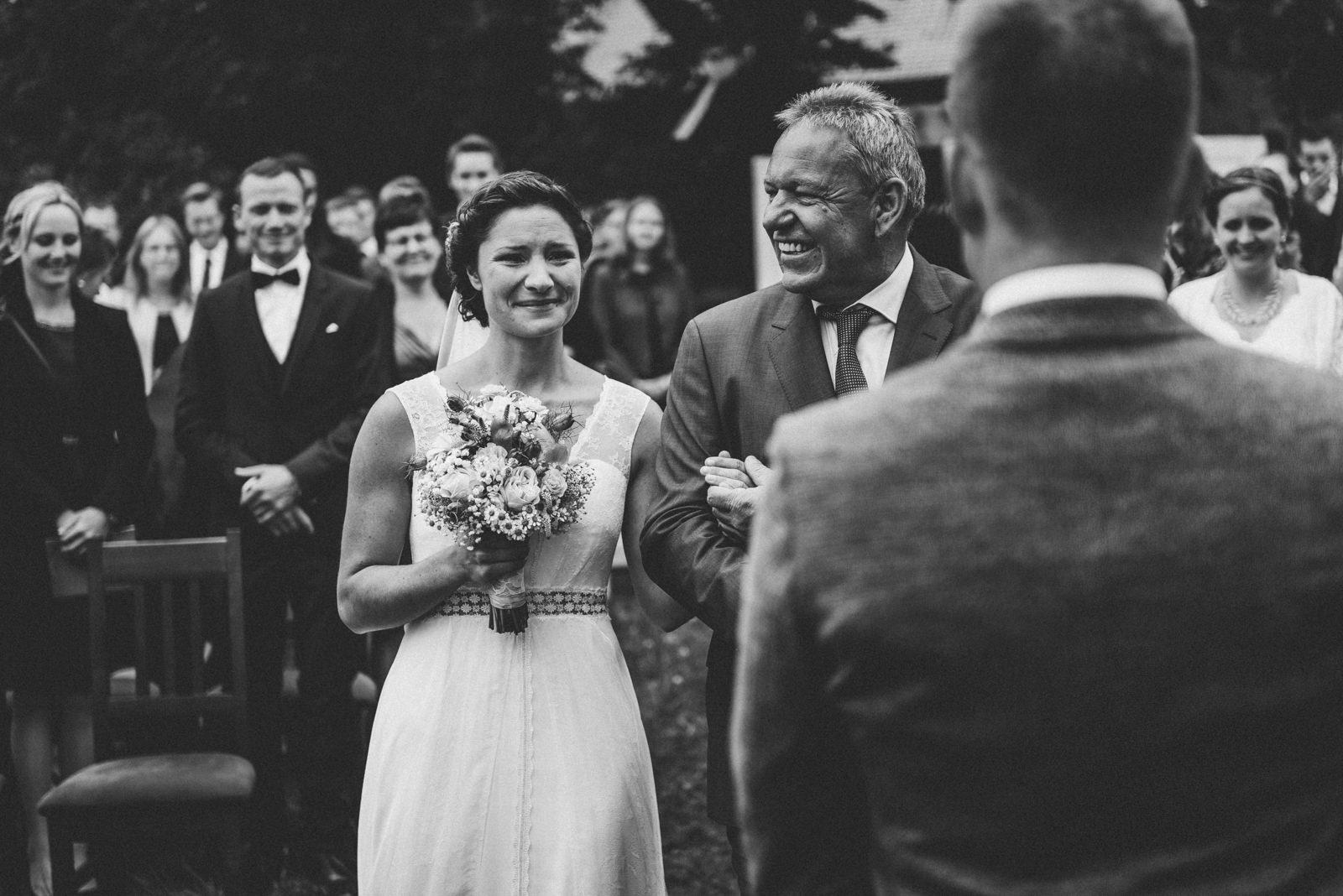 Hochzeitsfotograf-Wuerzburg-39