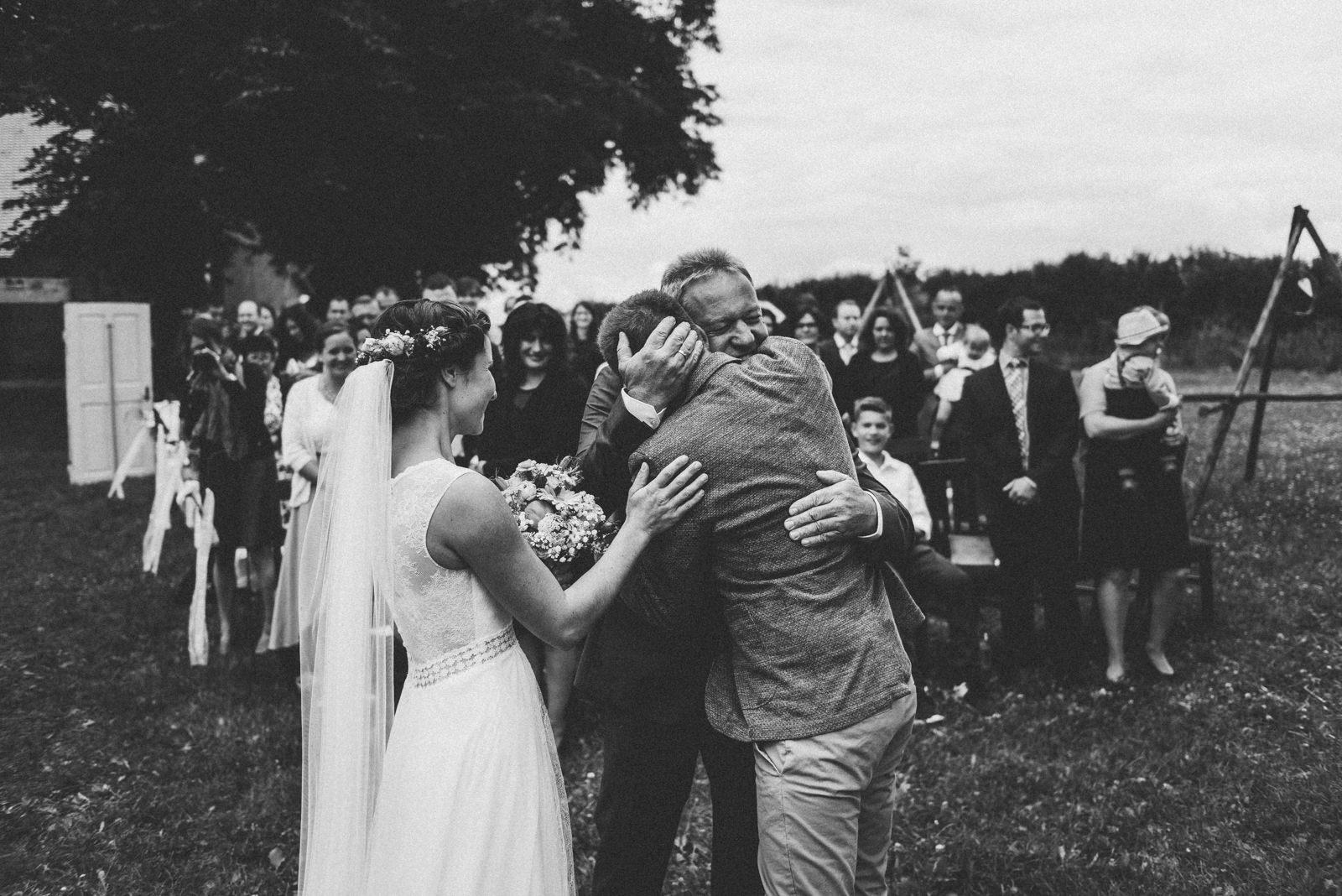 Hochzeitsfotograf-Wuerzburg-40