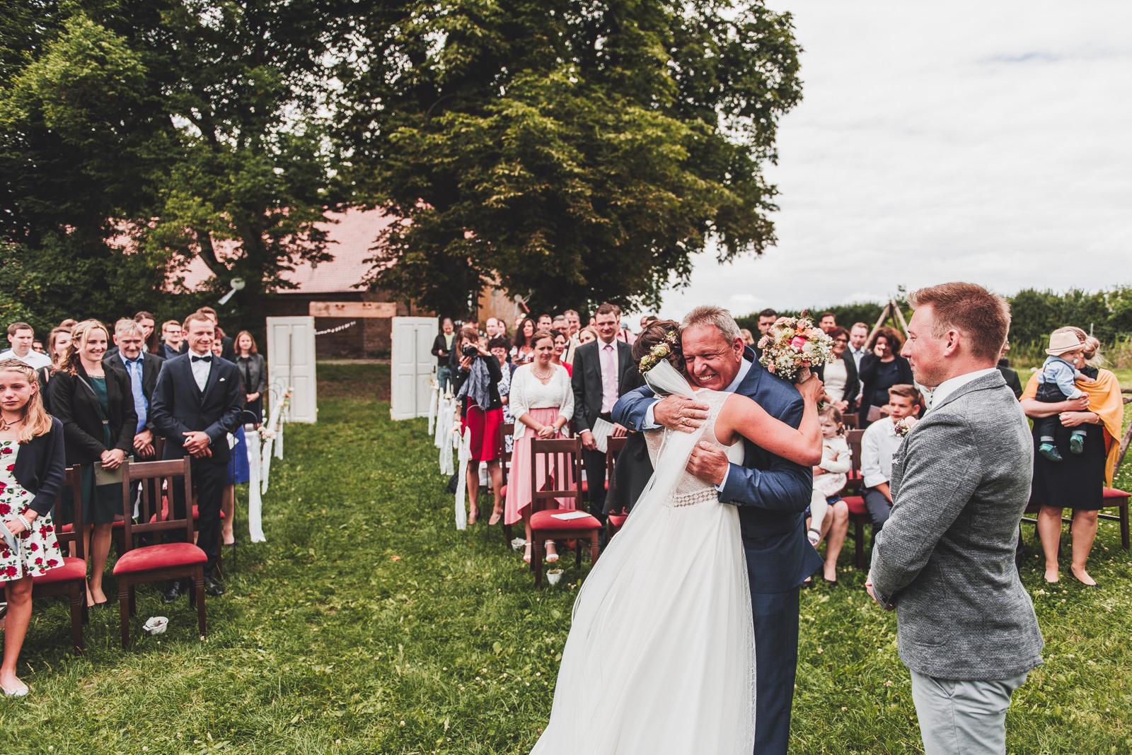 Hochzeitsfotograf-Wuerzburg-41