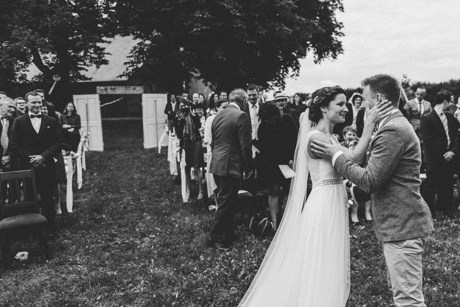 Hochzeitsfotograf-Wuerzburg-42