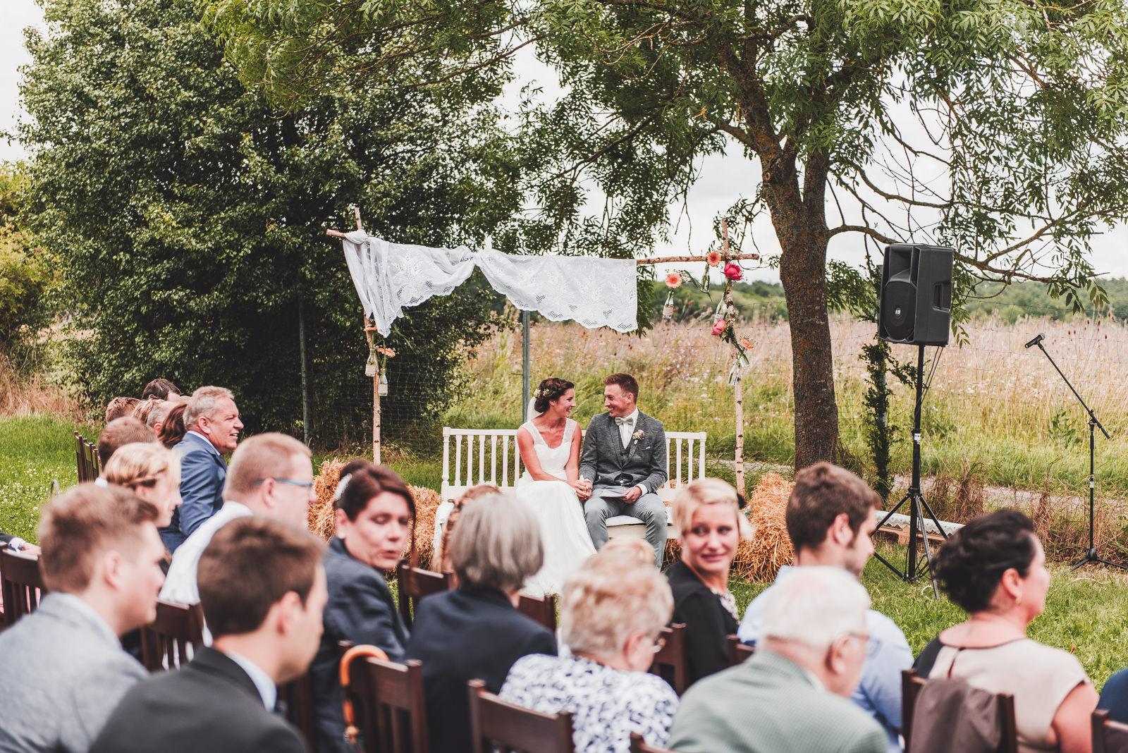 Hochzeitsfotograf-Wuerzburg-43