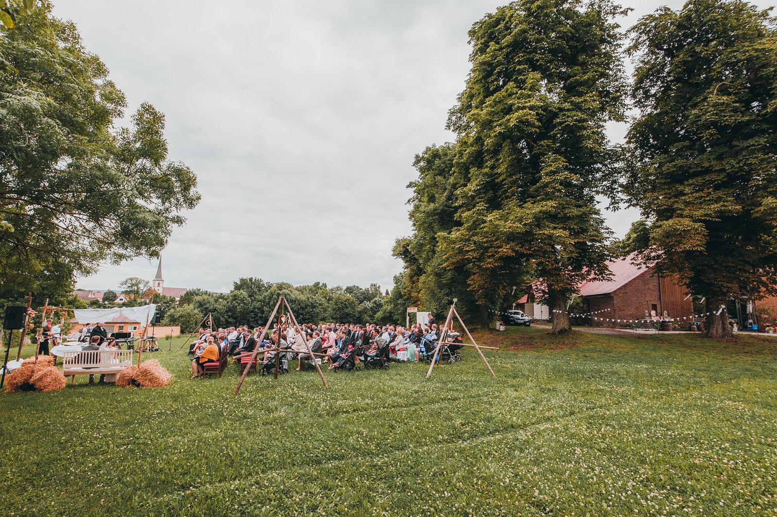Hochzeitsfotograf-Wuerzburg-45