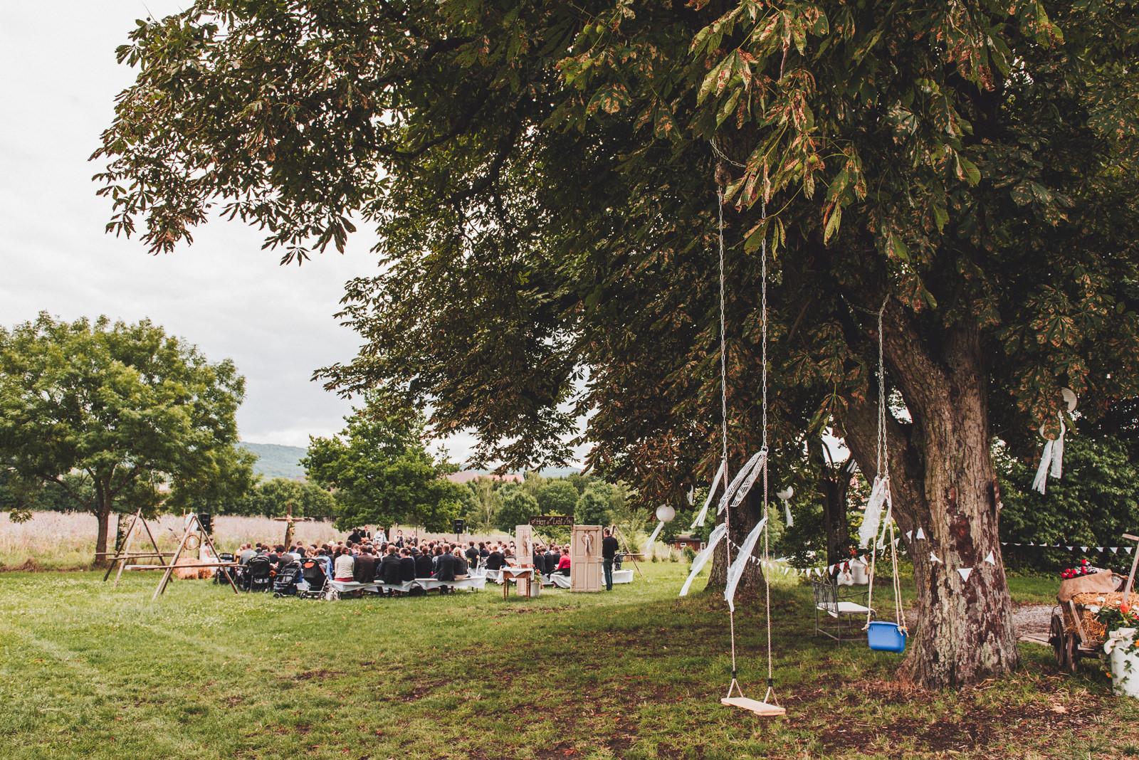 Hochzeitsfotograf-Wuerzburg-46
