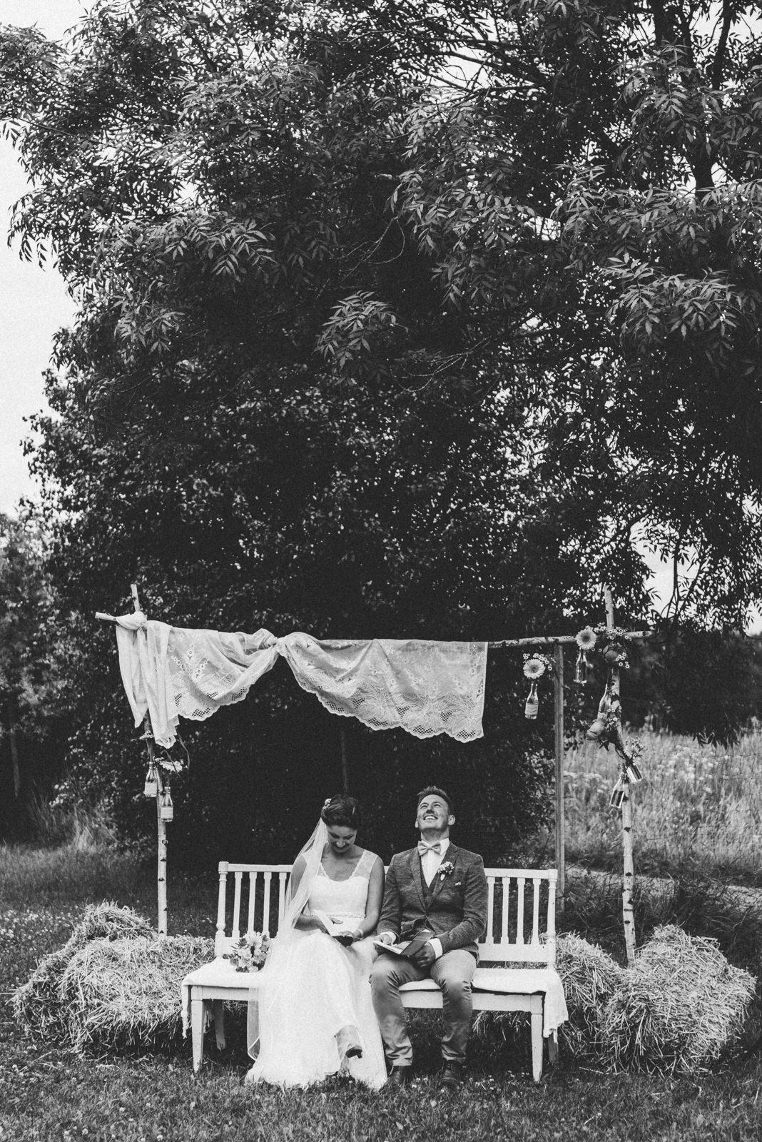 Hochzeitsfotograf-Wuerzburg-47