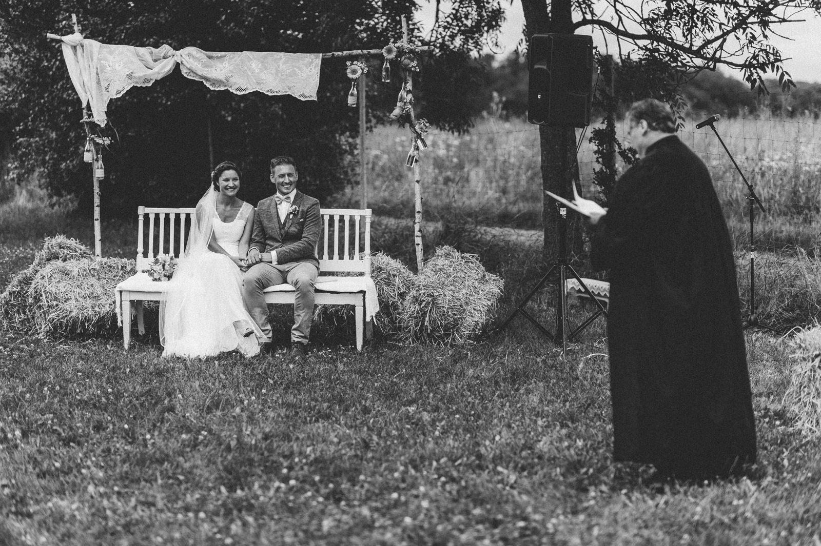 Hochzeitsfotograf-Wuerzburg-49
