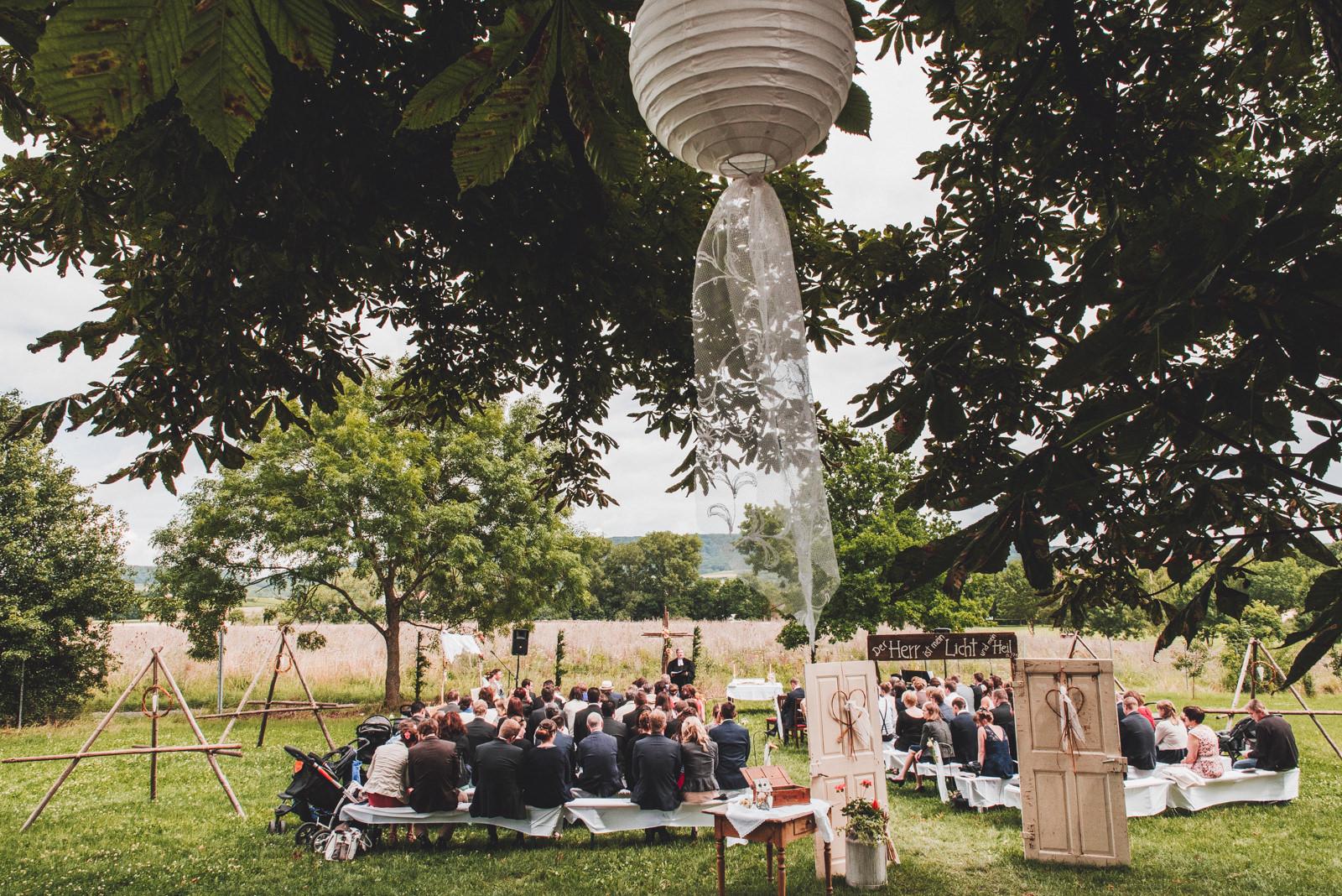 Hochzeitsfotograf-Wuerzburg-50