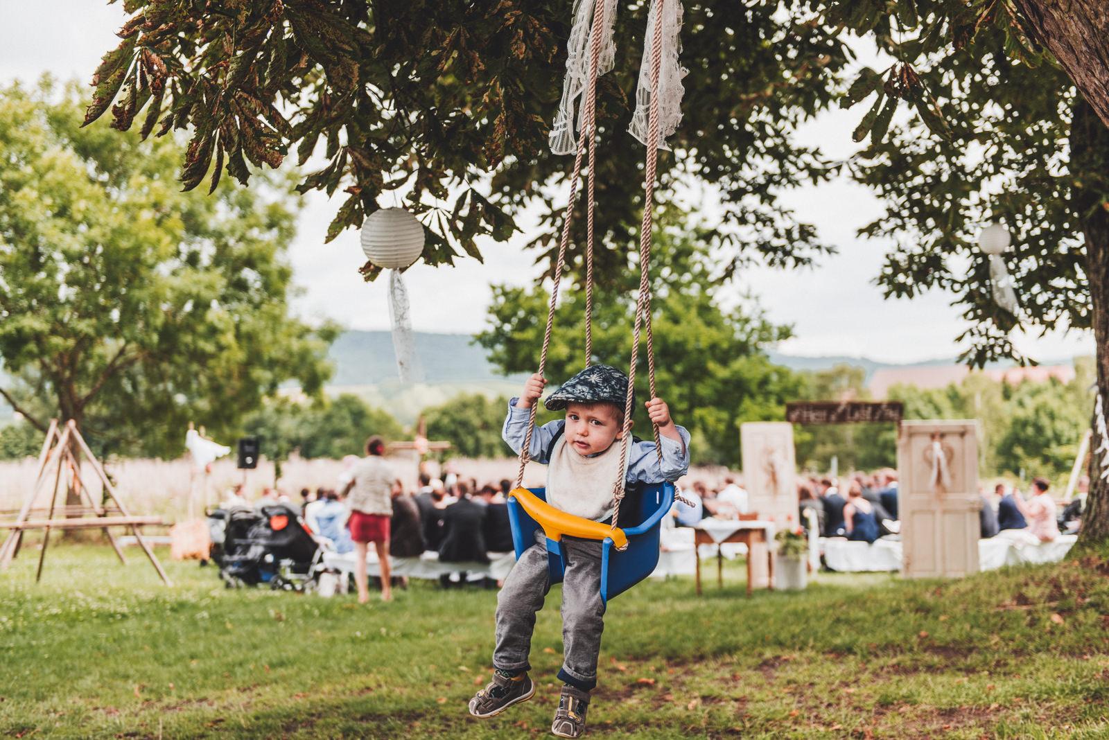 Hochzeitsfotograf-Wuerzburg-51