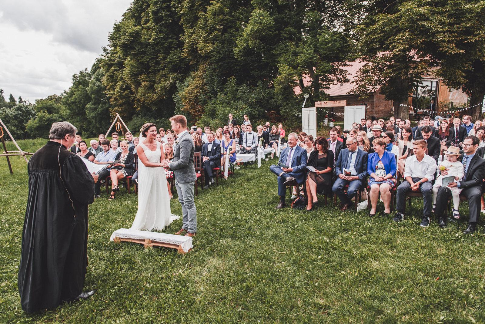 Hochzeitsfotograf-Wuerzburg-52