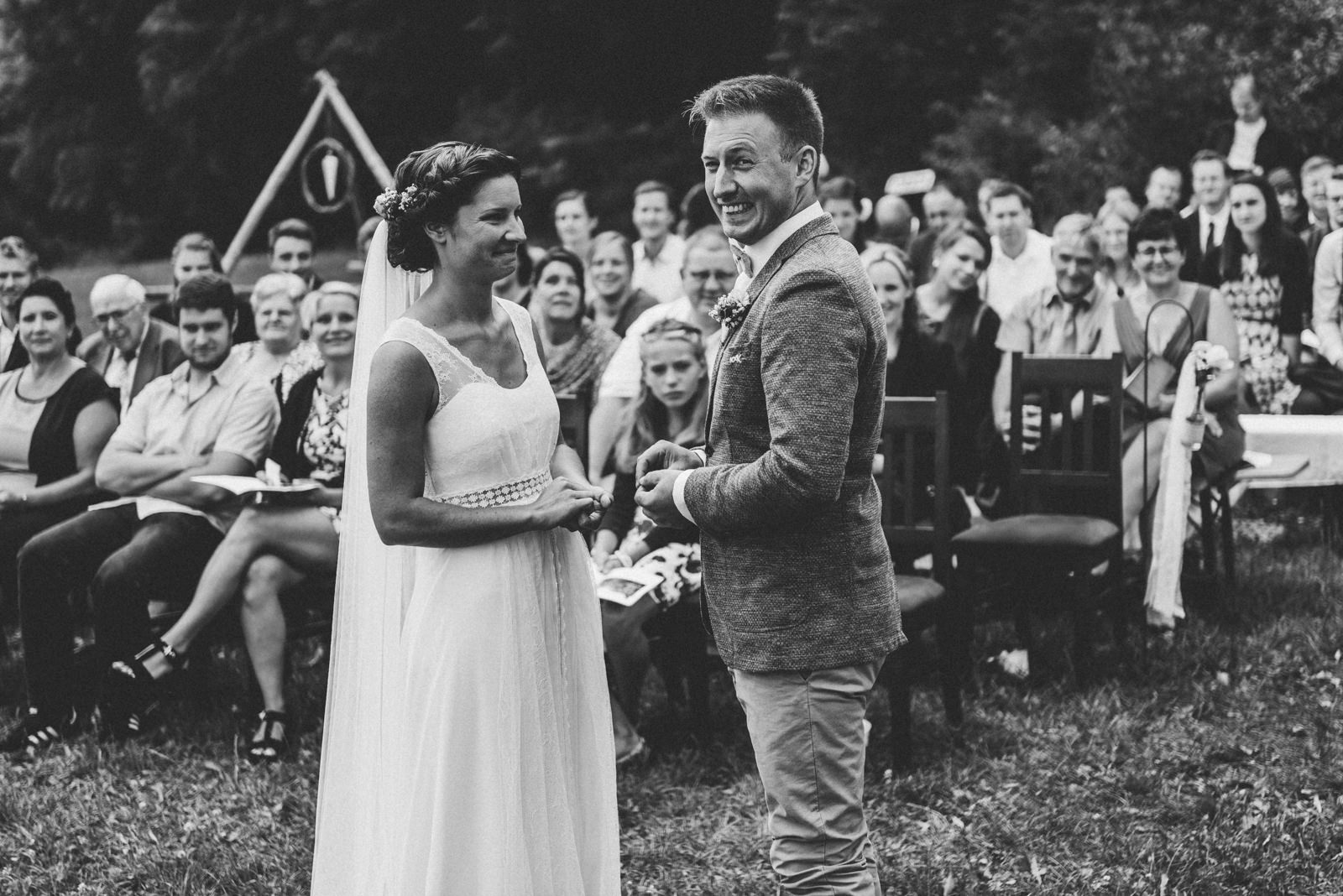 Hochzeitsfotograf-Wuerzburg-53