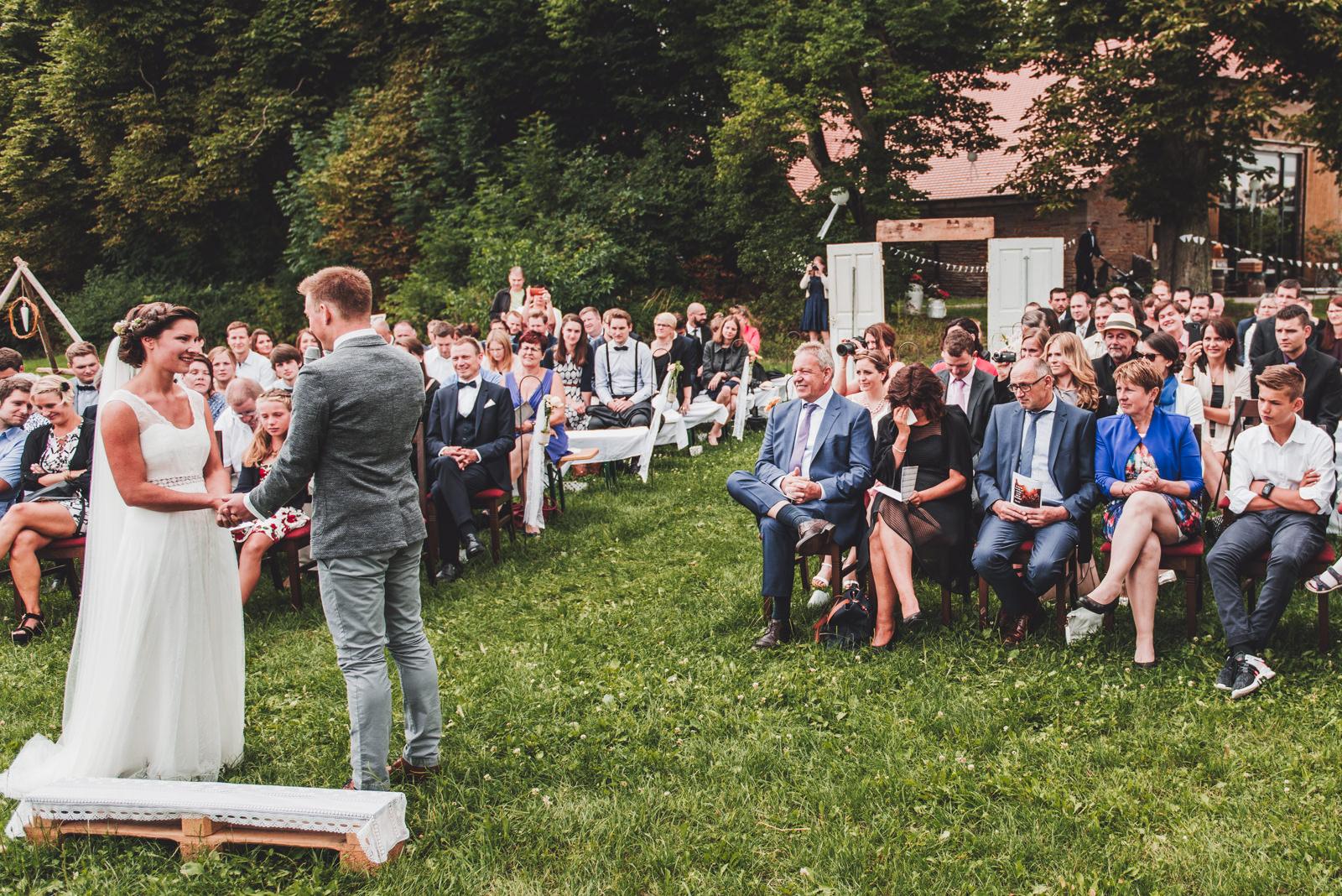 Hochzeitsfotograf-Wuerzburg-54