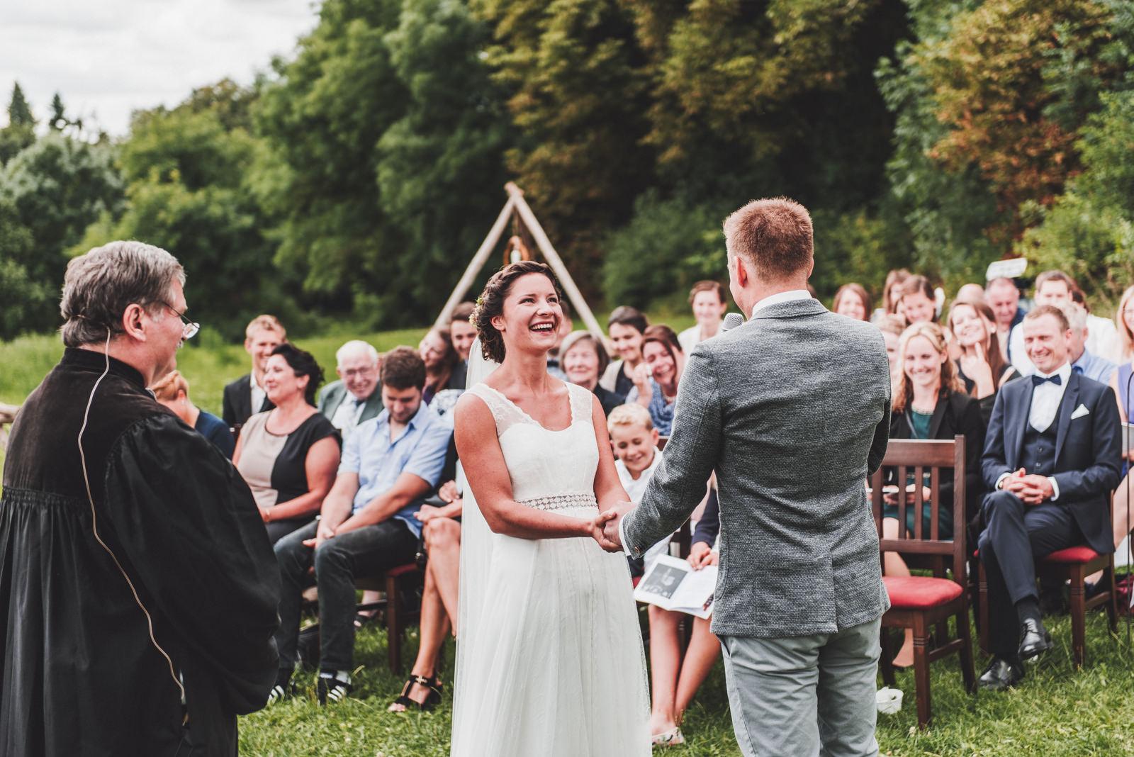 Hochzeitsfotograf-Wuerzburg-55