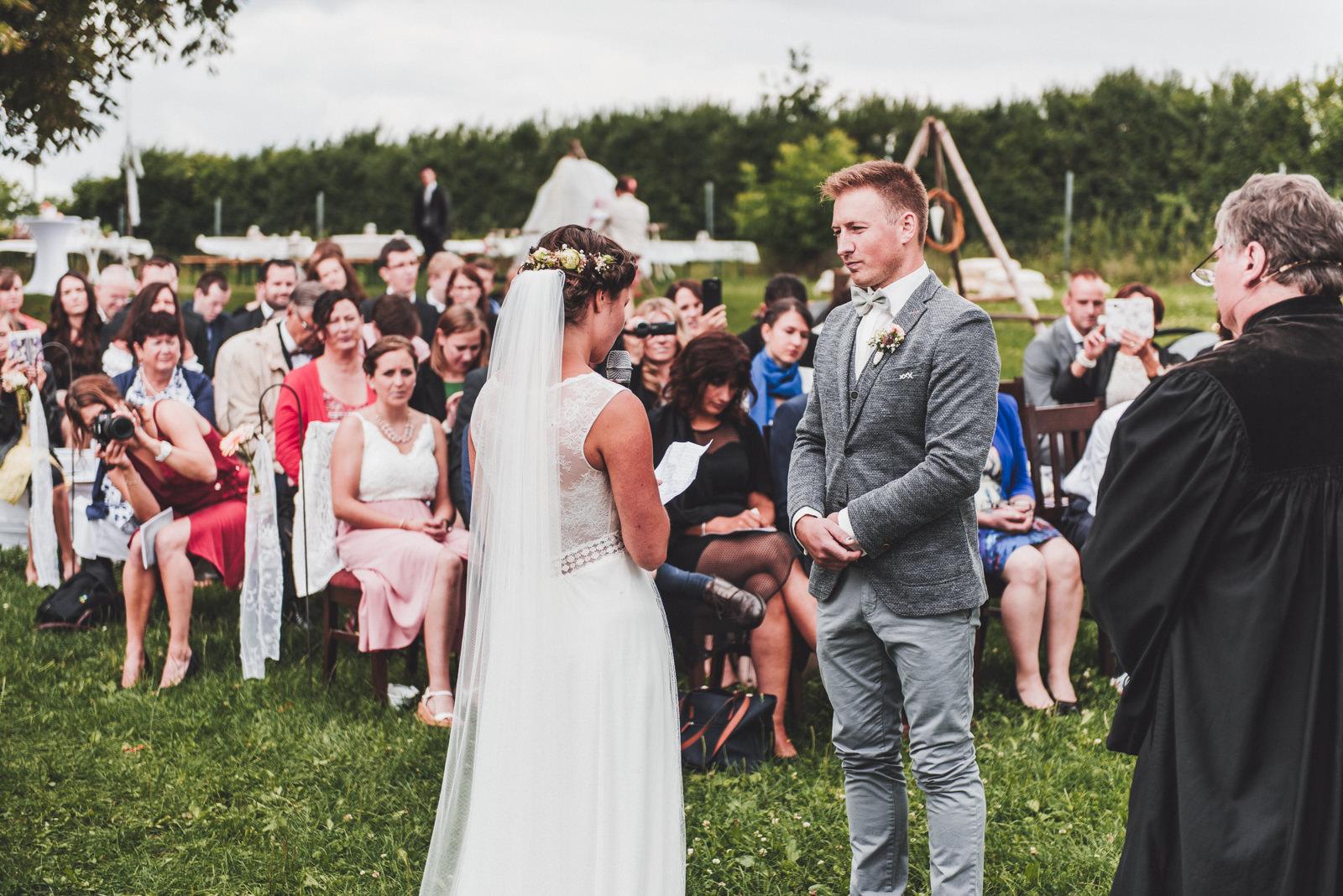 Hochzeitsfotograf-Wuerzburg-56